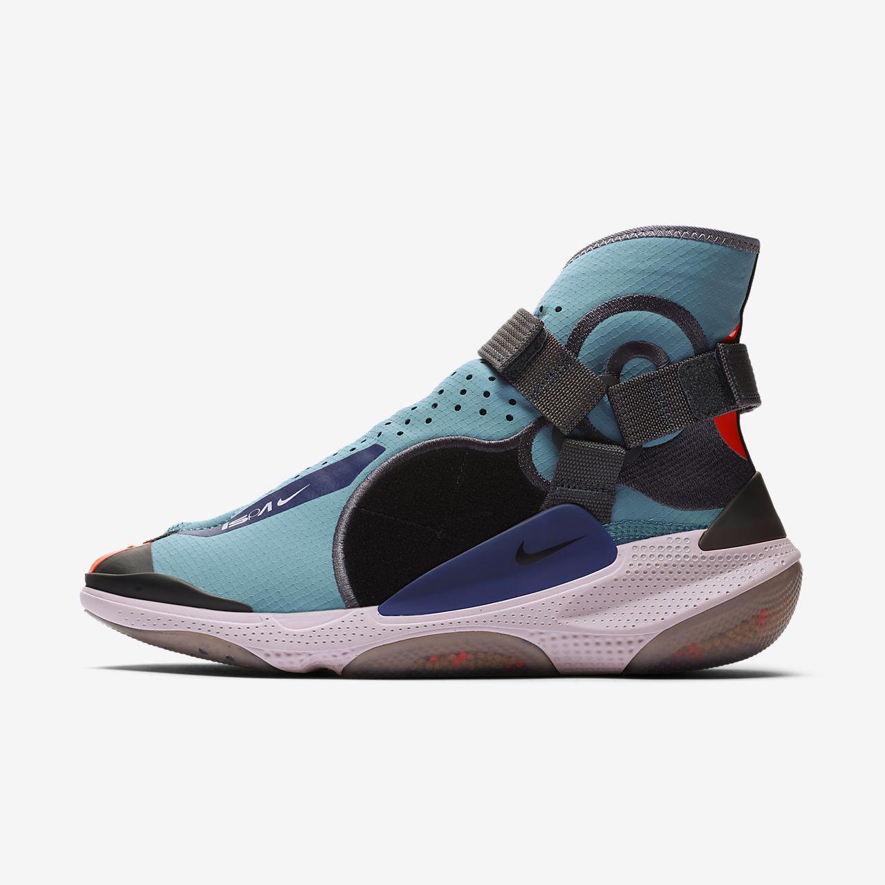 Calzado Nike ISPA Joyride Envelope