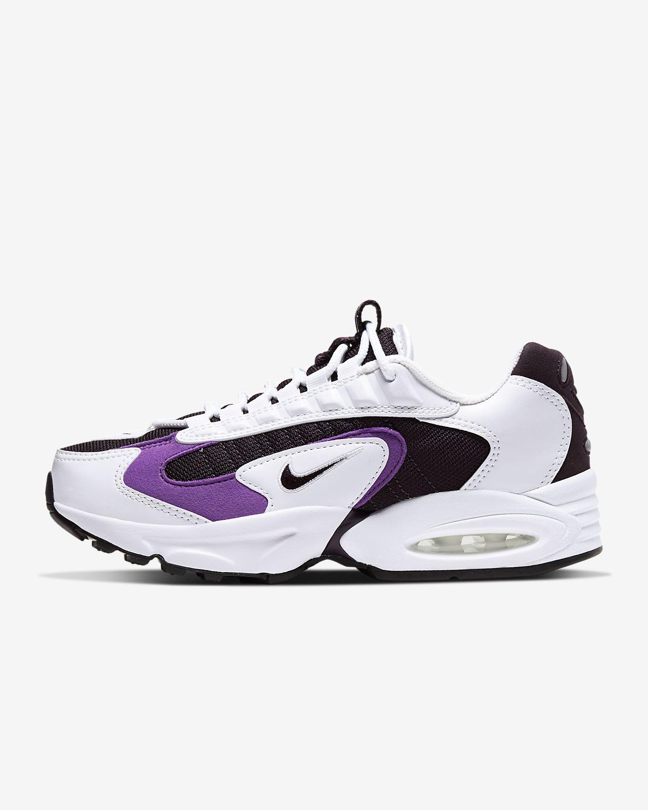Nike Air Max Triax sko til kvinder