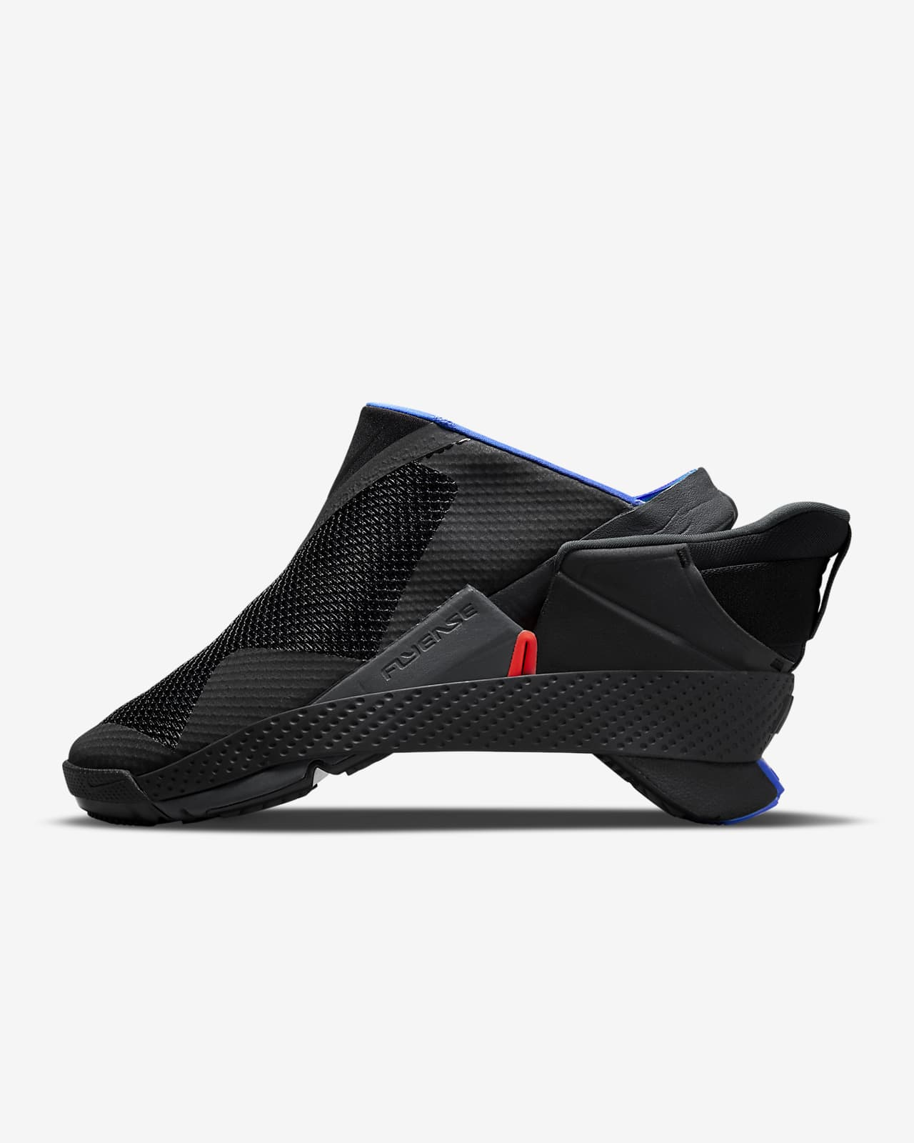 Scarpa Nike Go FlyEase