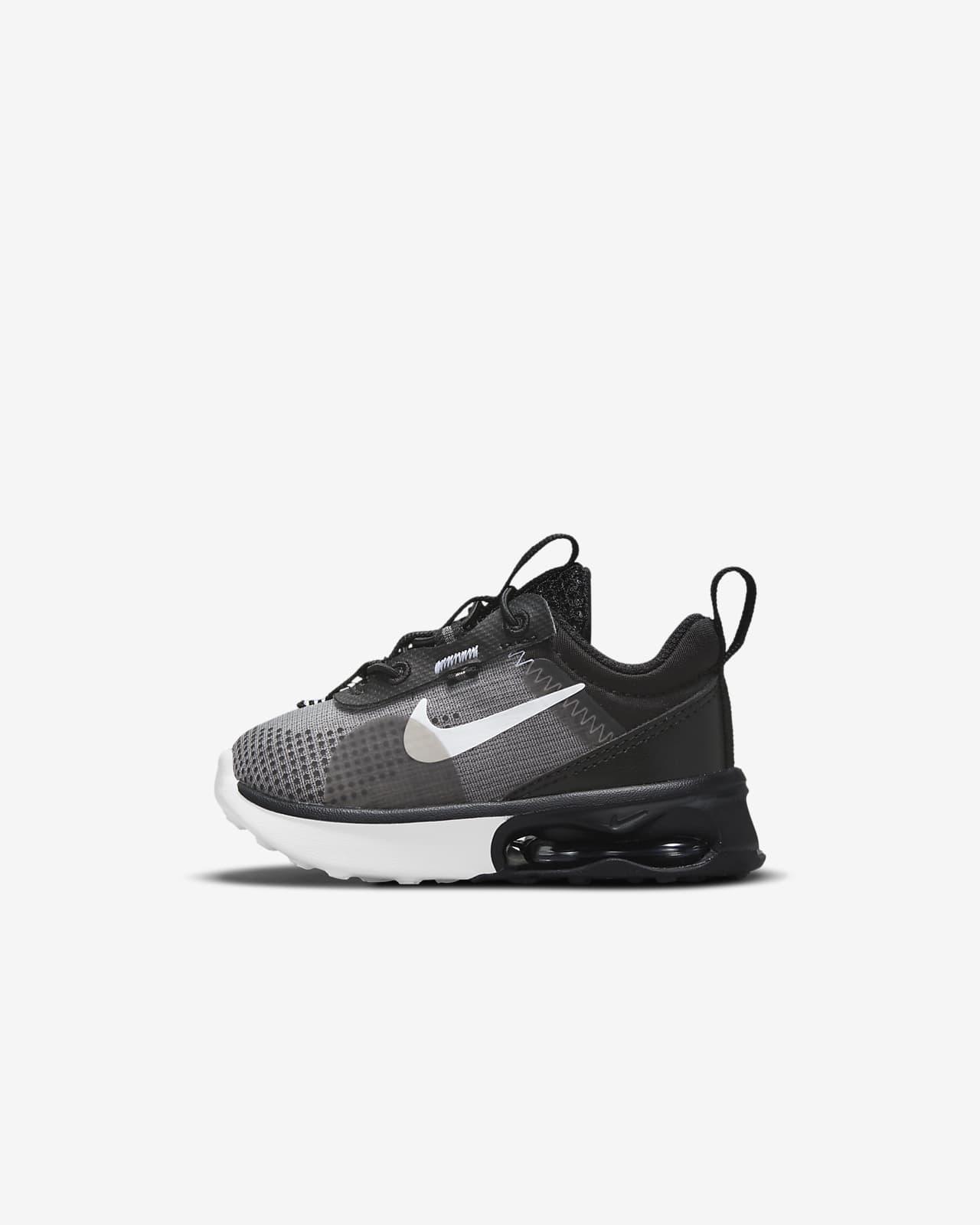 Sapatilhas Nike Air Max 2021 para bebé
