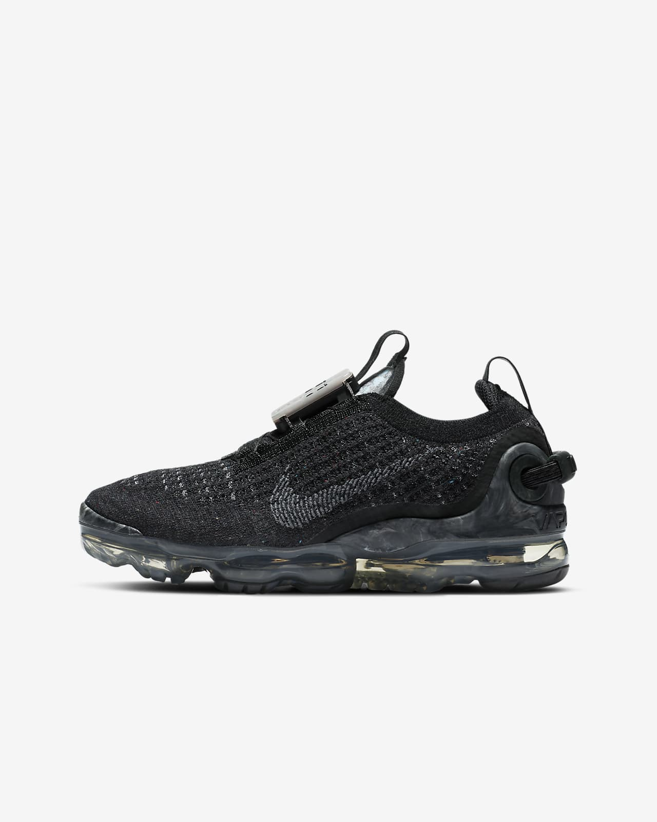 Nike Air VaporMax 2020 Kinderschoen