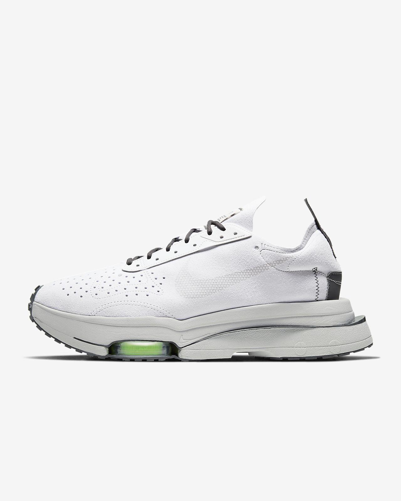 Nike Air Zoom-Type 男子运动鞋