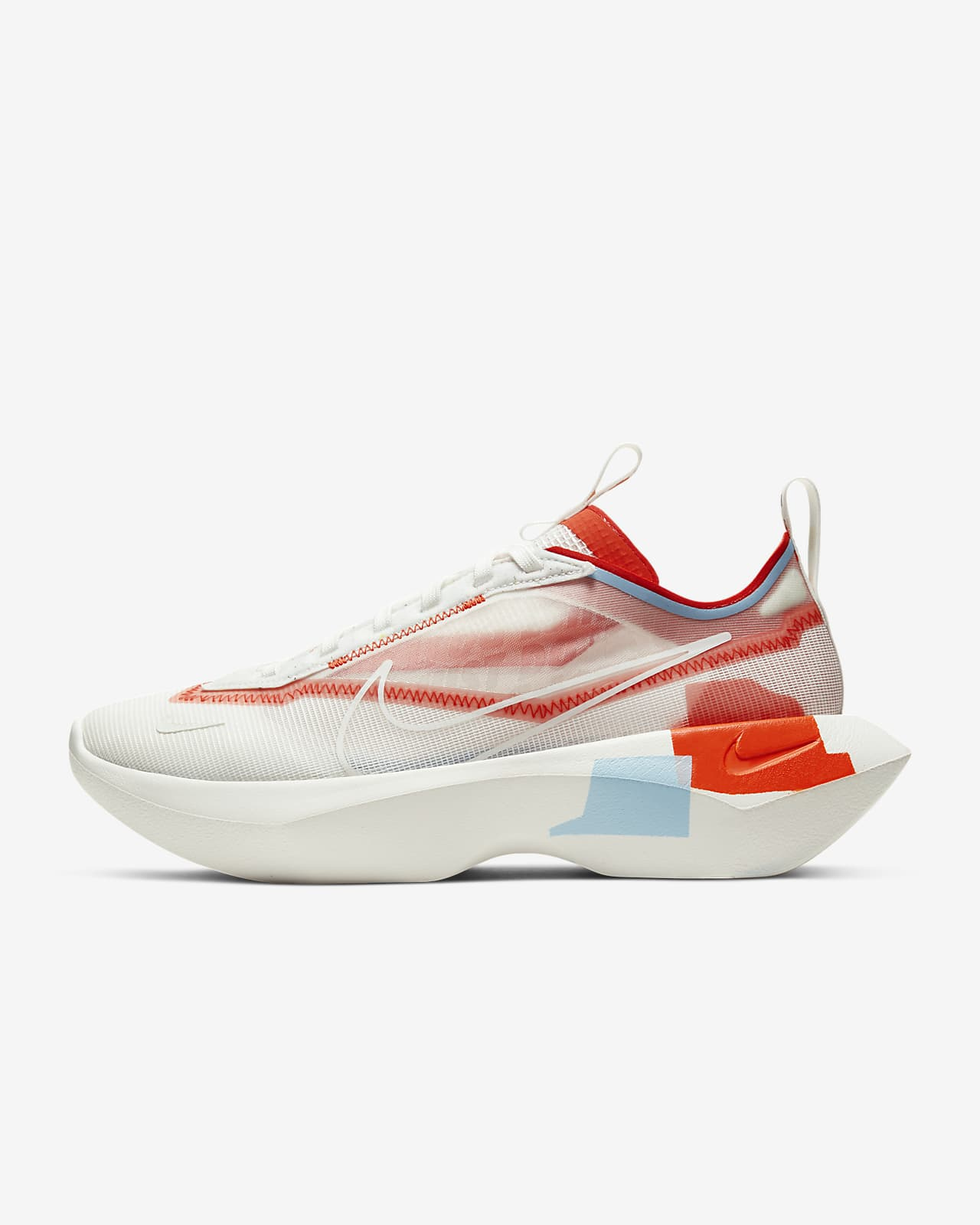 Женские кроссовки Nike Vista Lite SE
