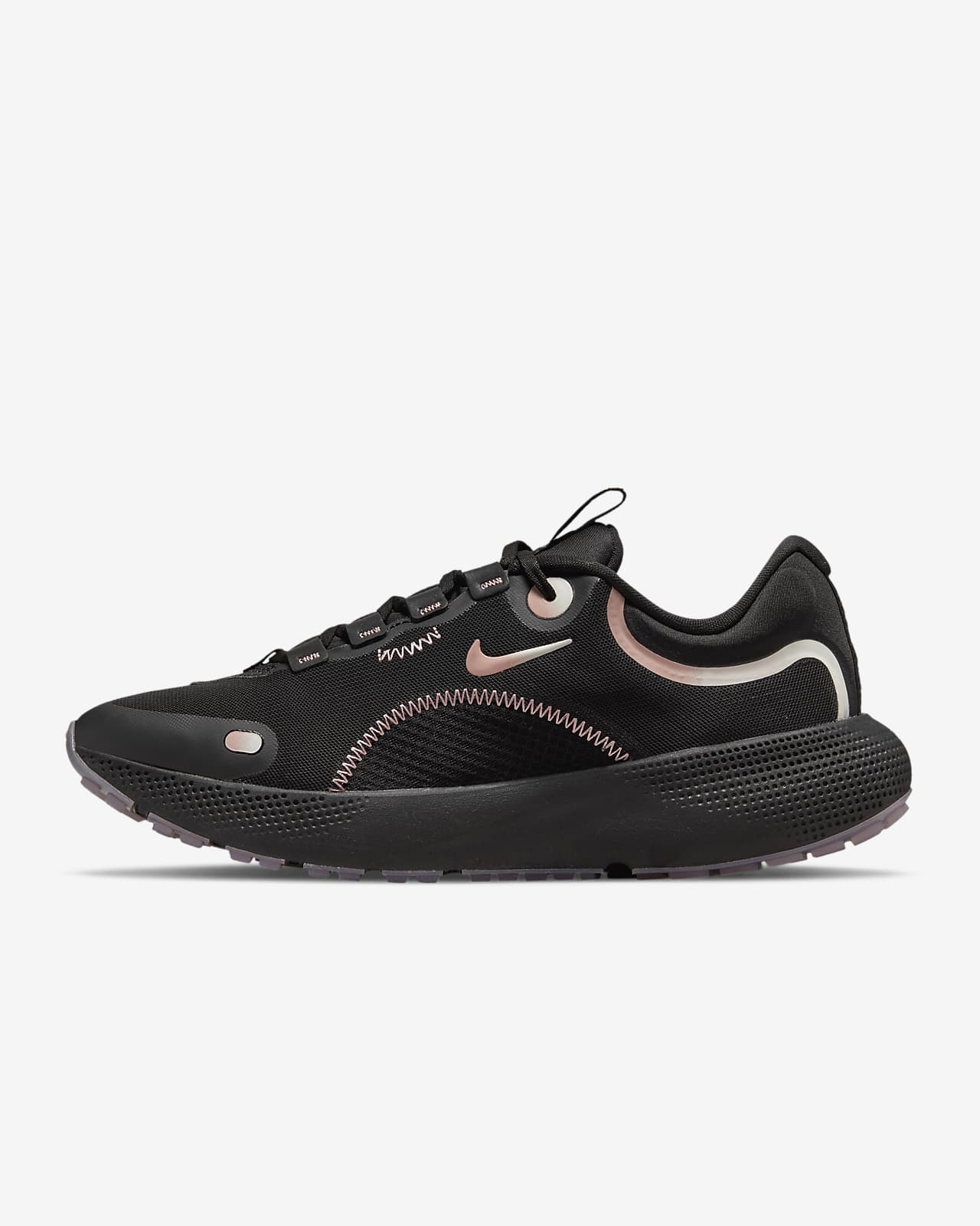 Nike React Escape Run Women's Road Running Shoe