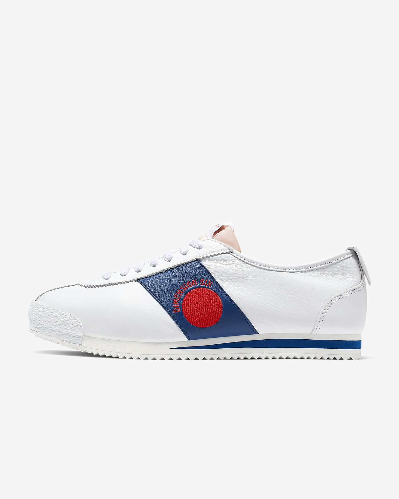 Nike Cortez '72 S.D. 男鞋