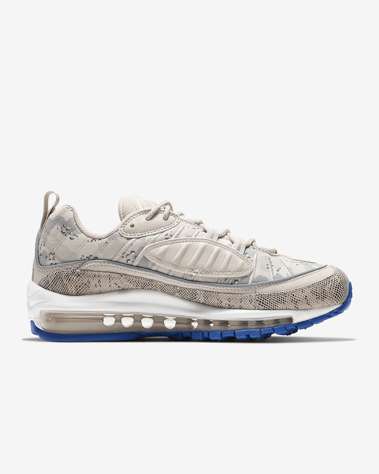 Nike Air Max 97 Premium Sports Shoes, नाइकी एयर