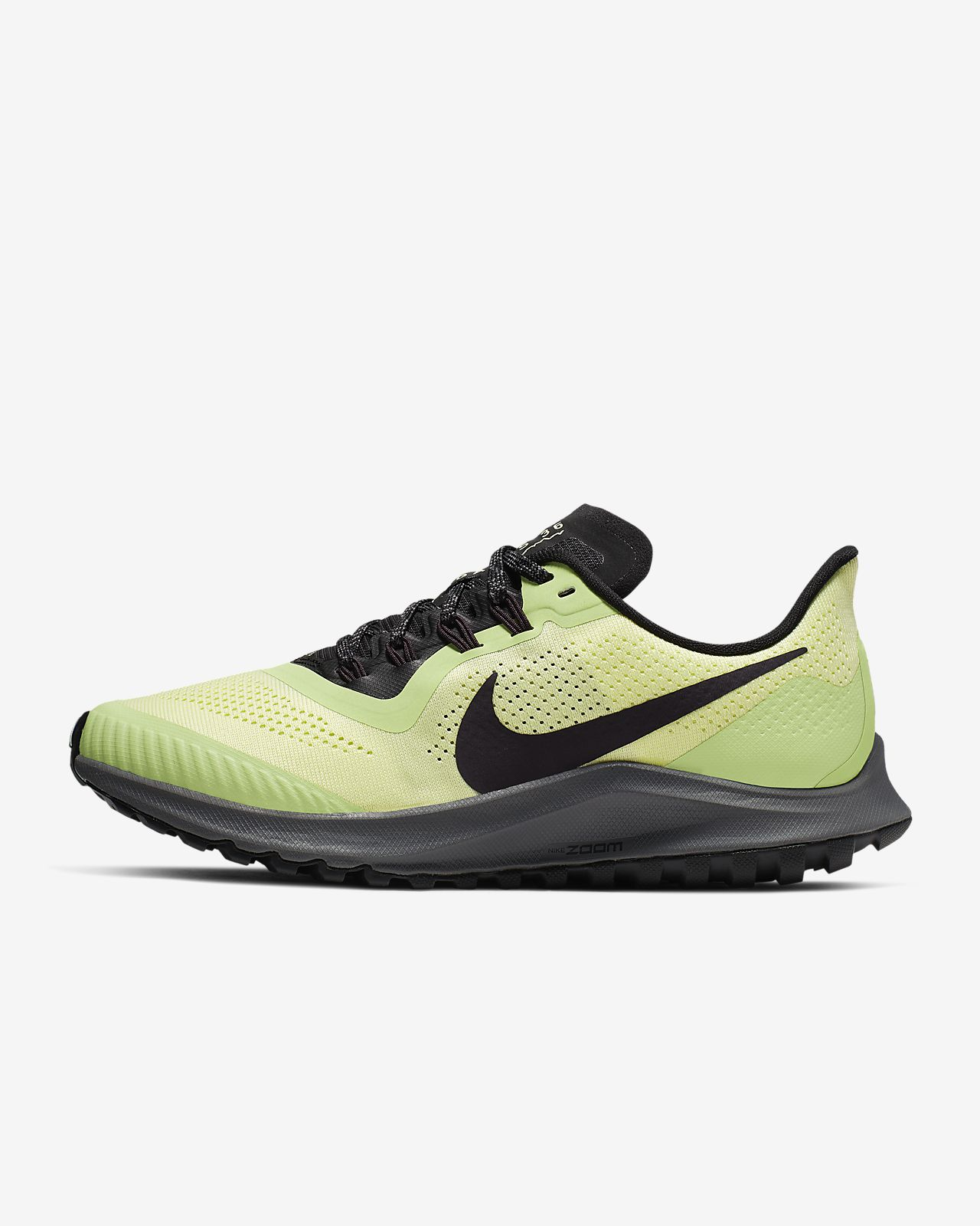 nike femme 36 chaussure