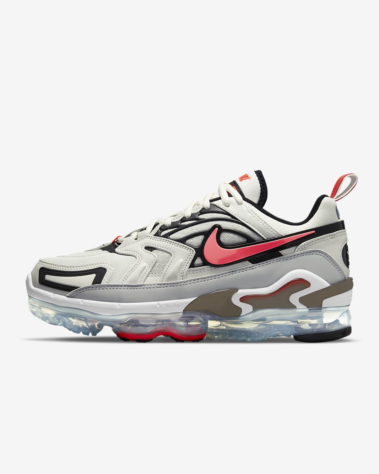 Calzado para hombre Nike Air Vapormax Evo