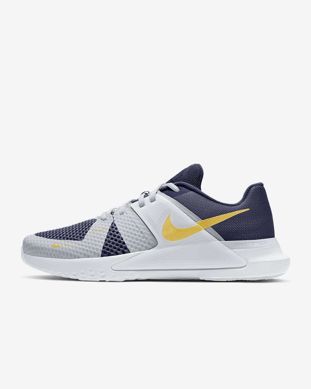 Nike Renew Fusion Men's Training Shoe