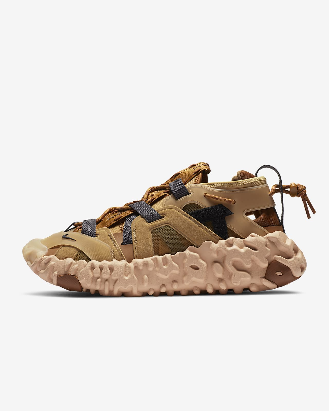 Sandalo Nike ISPA OverReact