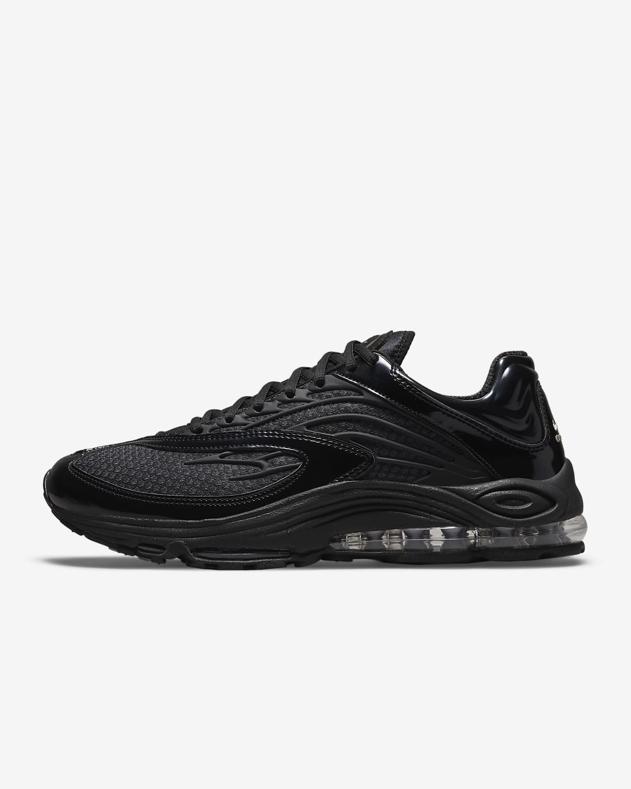 Chaussure Nike Air Tuned Max pour Homme