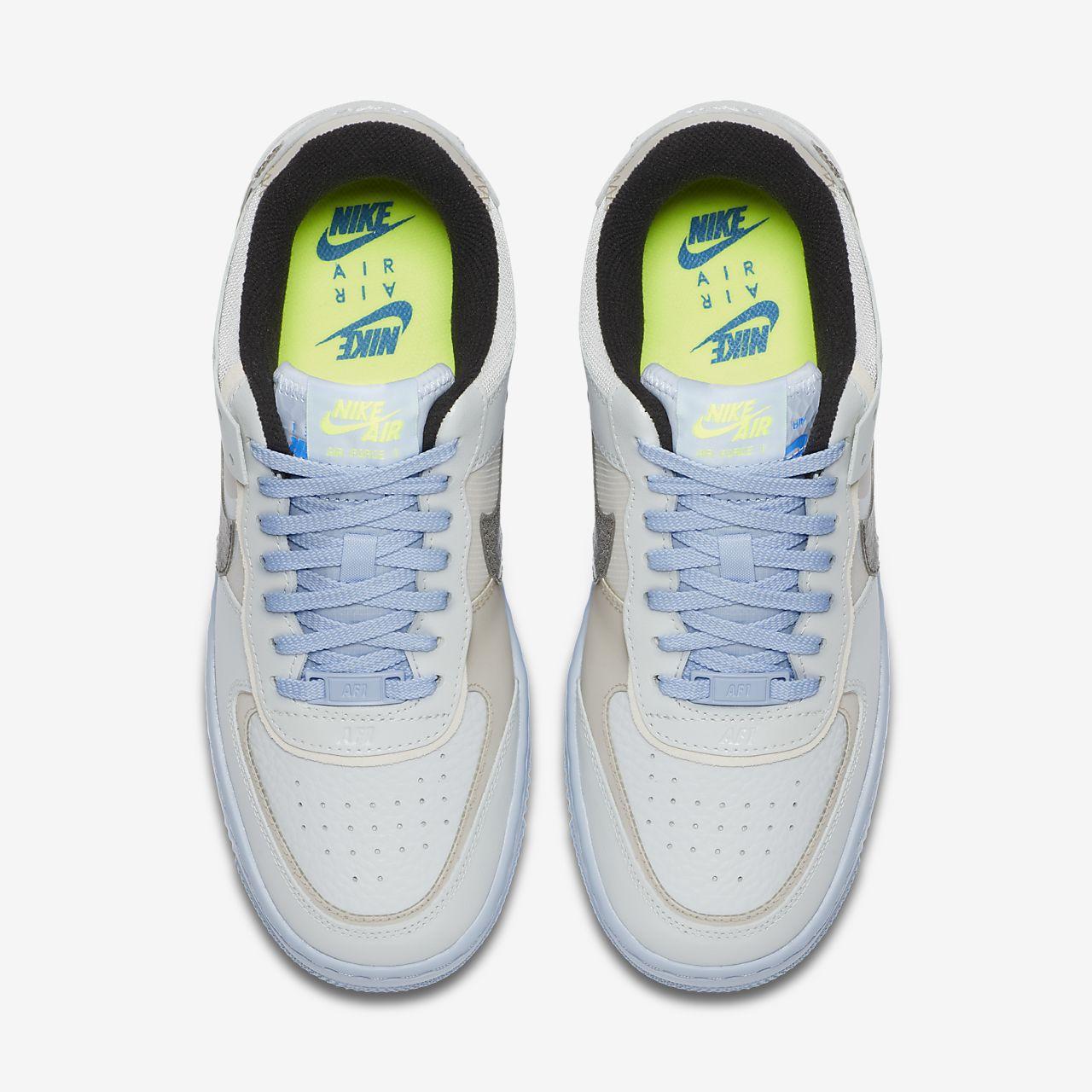 Italia Nike Best seller Donne (Uomini) Nike Air Force 1