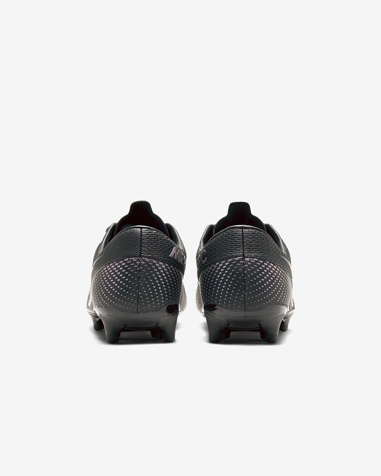 Nike Mercurial Vapor 13 Academy MG fodboldstøvle til flere typer underlag