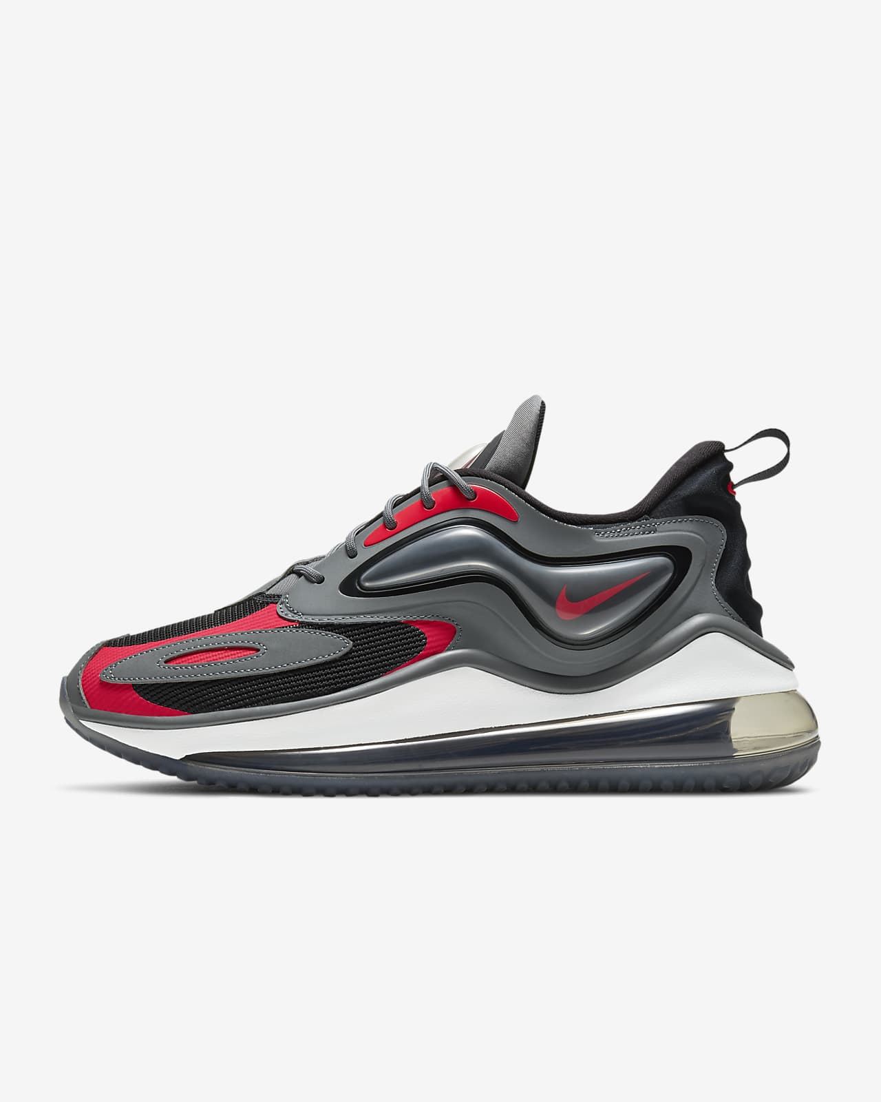 Chaussure Nike Air Max Zephyr pour Homme