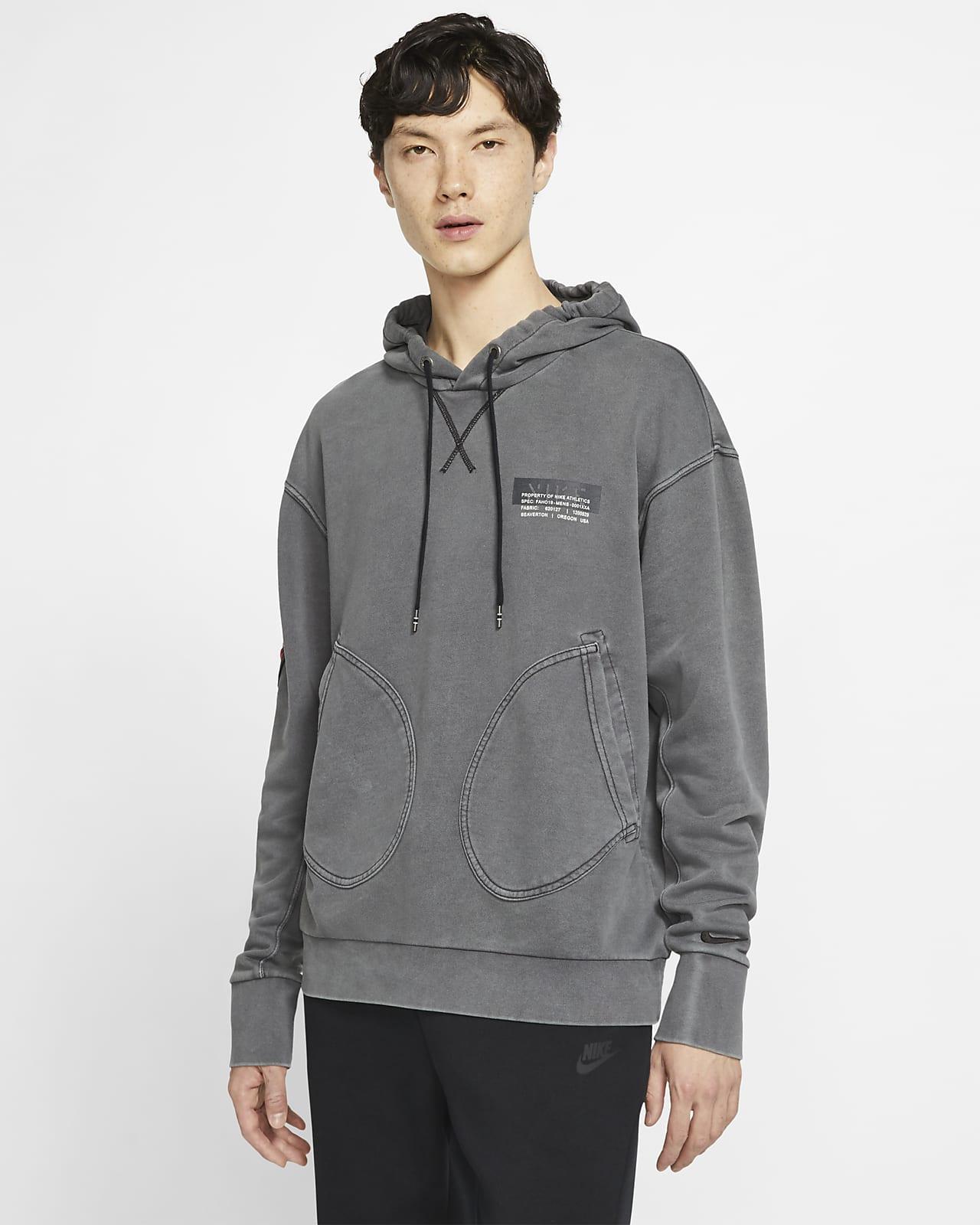 Nike Sportswear Men's Hoodie