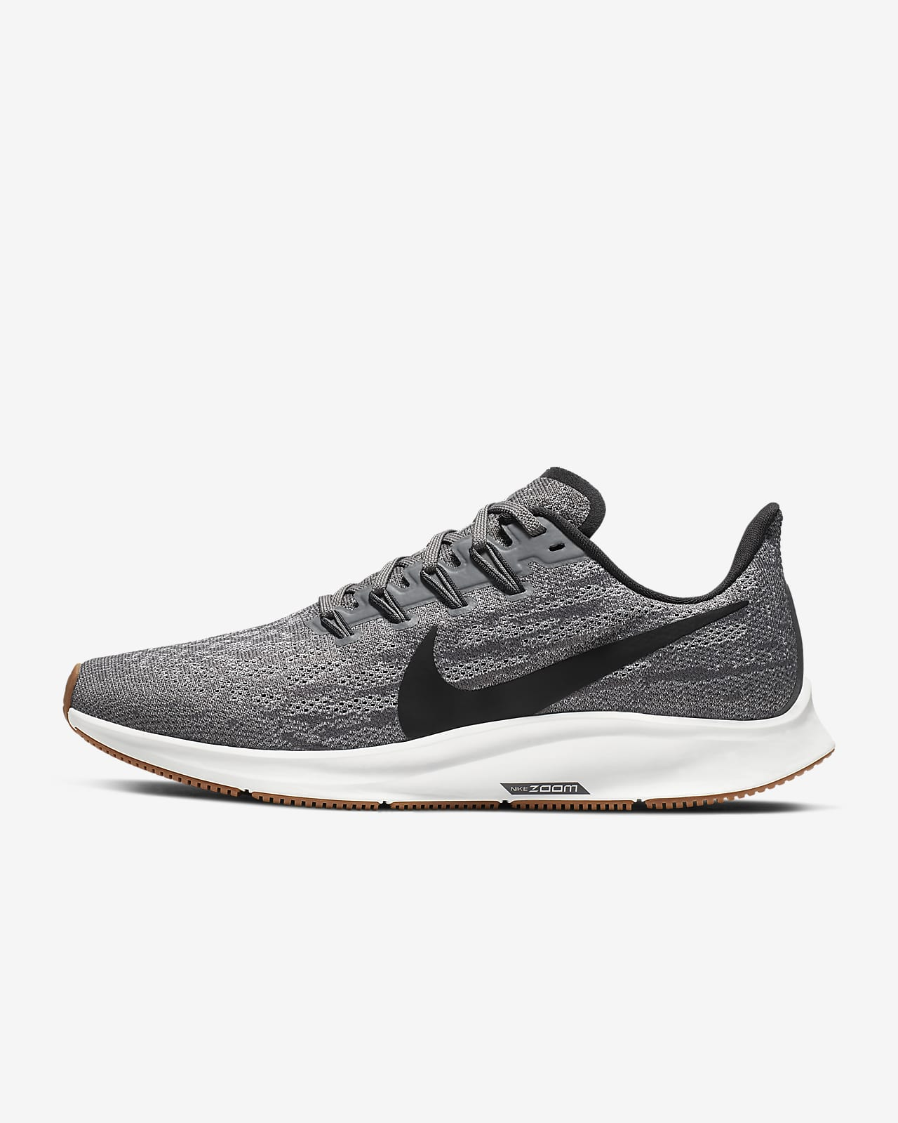Nike Air Zoom Pegasus 36 Women's Running Shoe