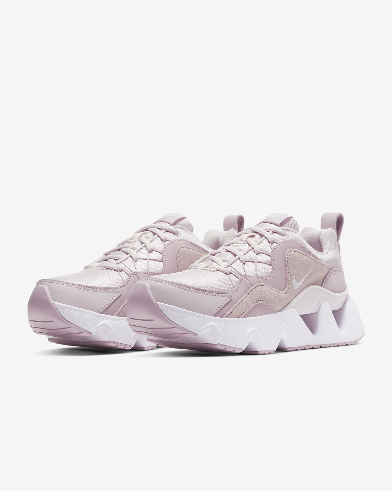 chaussure nike rise 365 pour femme