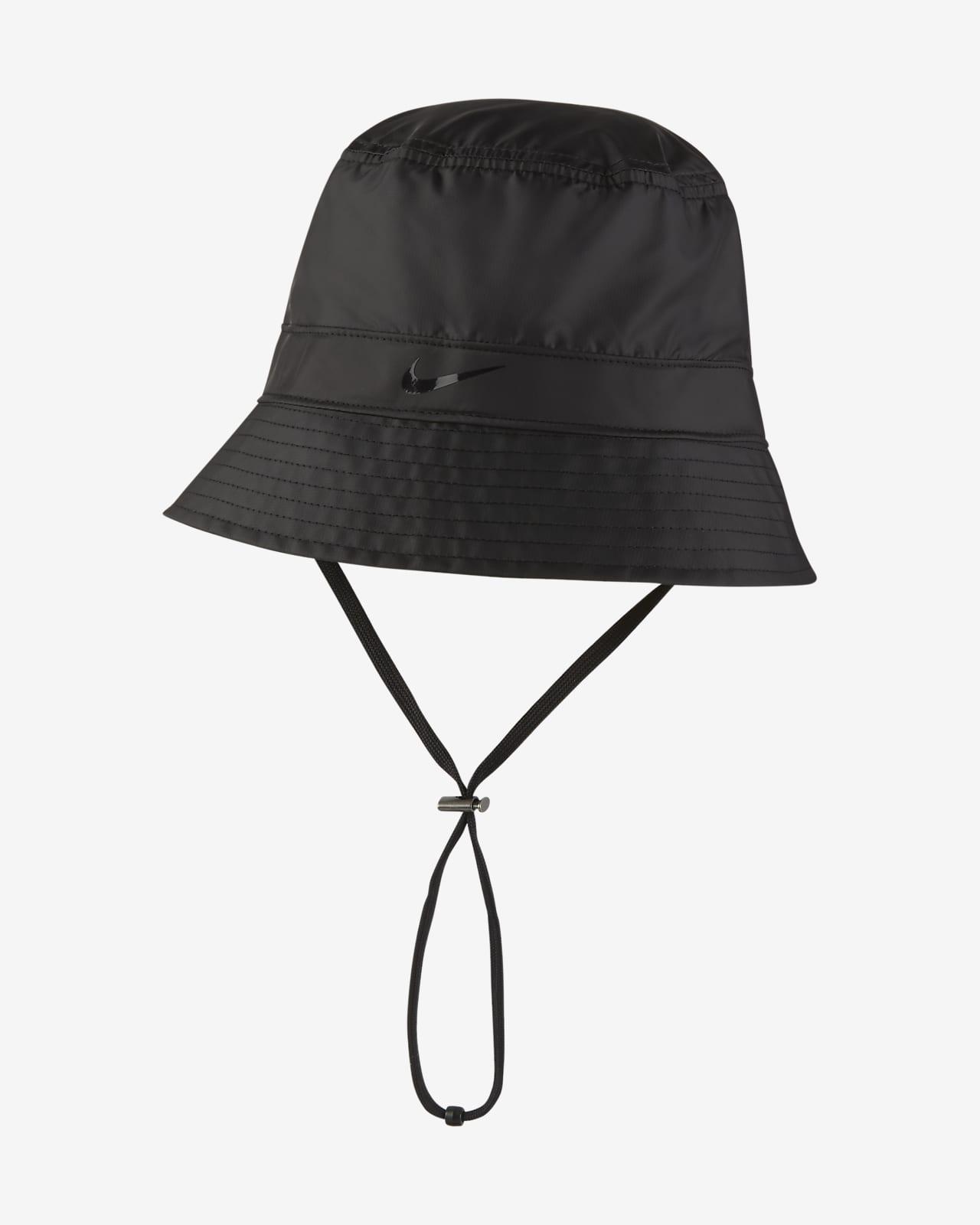 Serena Williams Tennis Bucket Hat