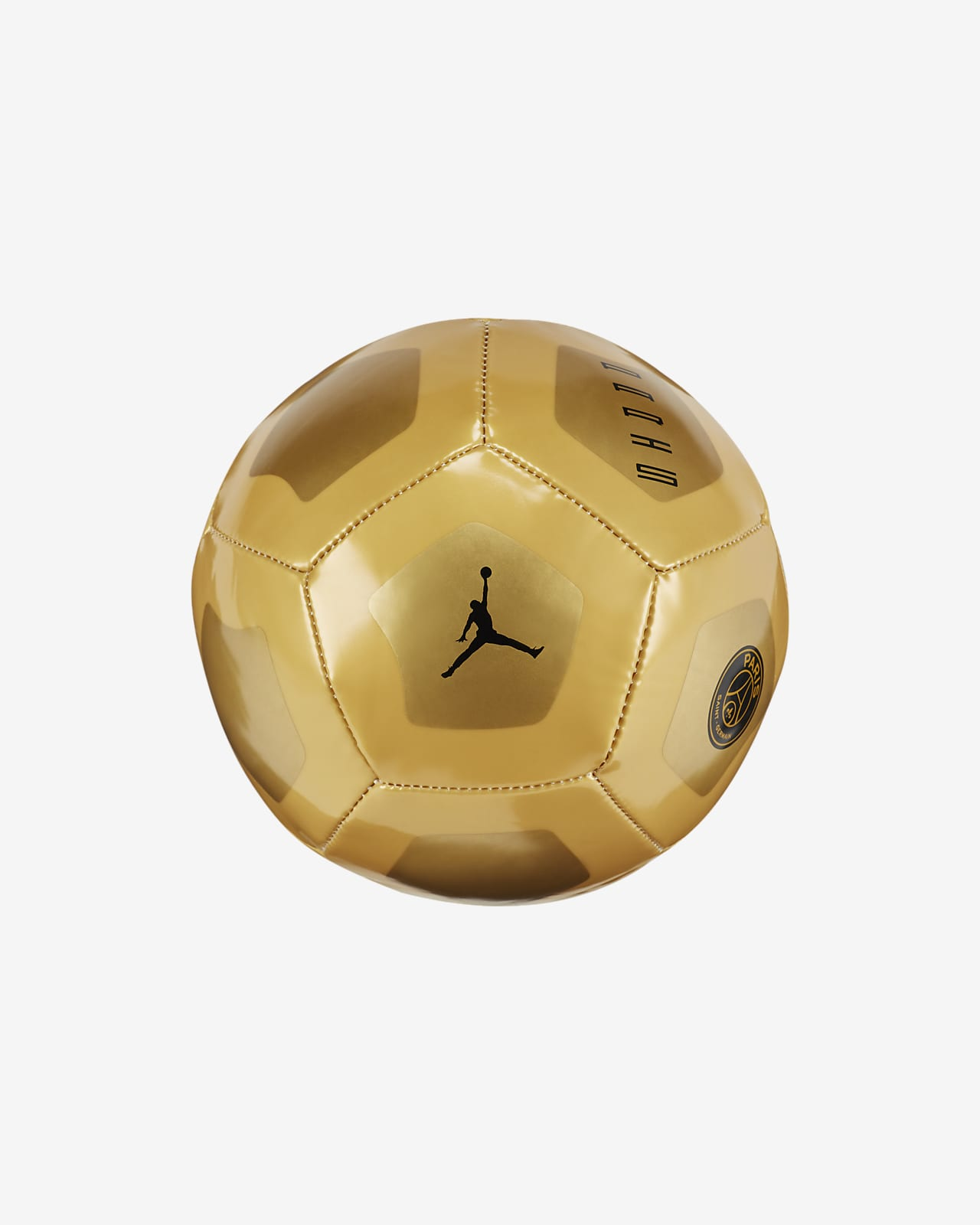 巴黎圣日耳曼 Skills 足球