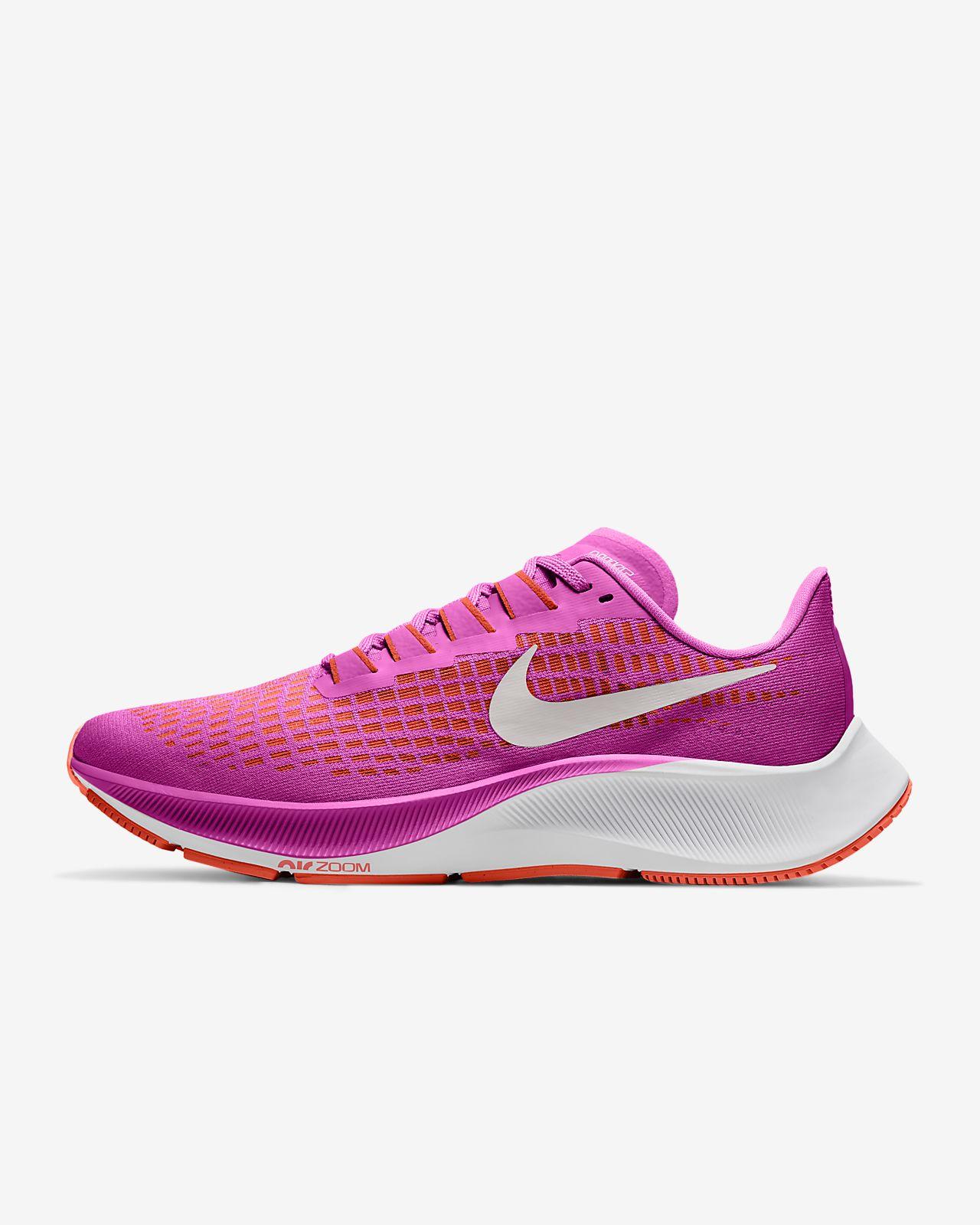 Scarpa da running Nike Air Zoom Pegasus 37 - Donna