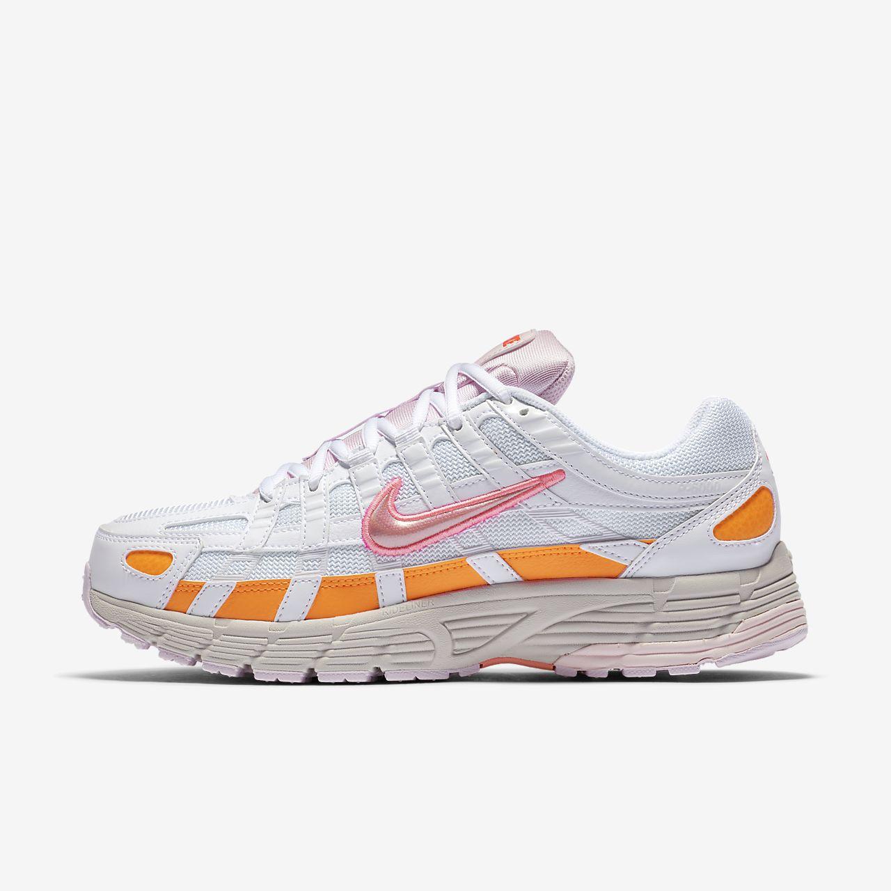 Nike P 6000 Damesschoen