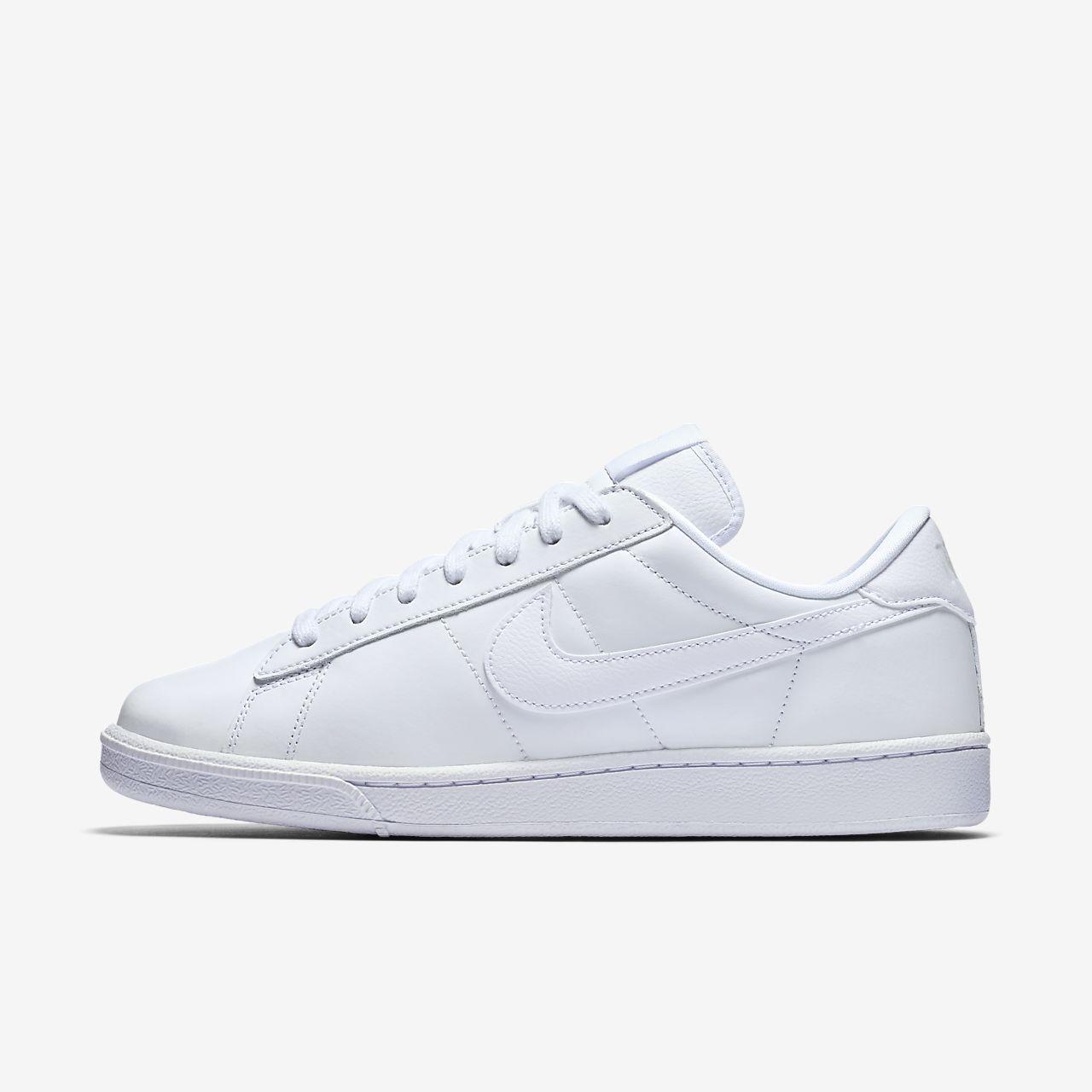 Nike Tennis Classic Women's Shoe