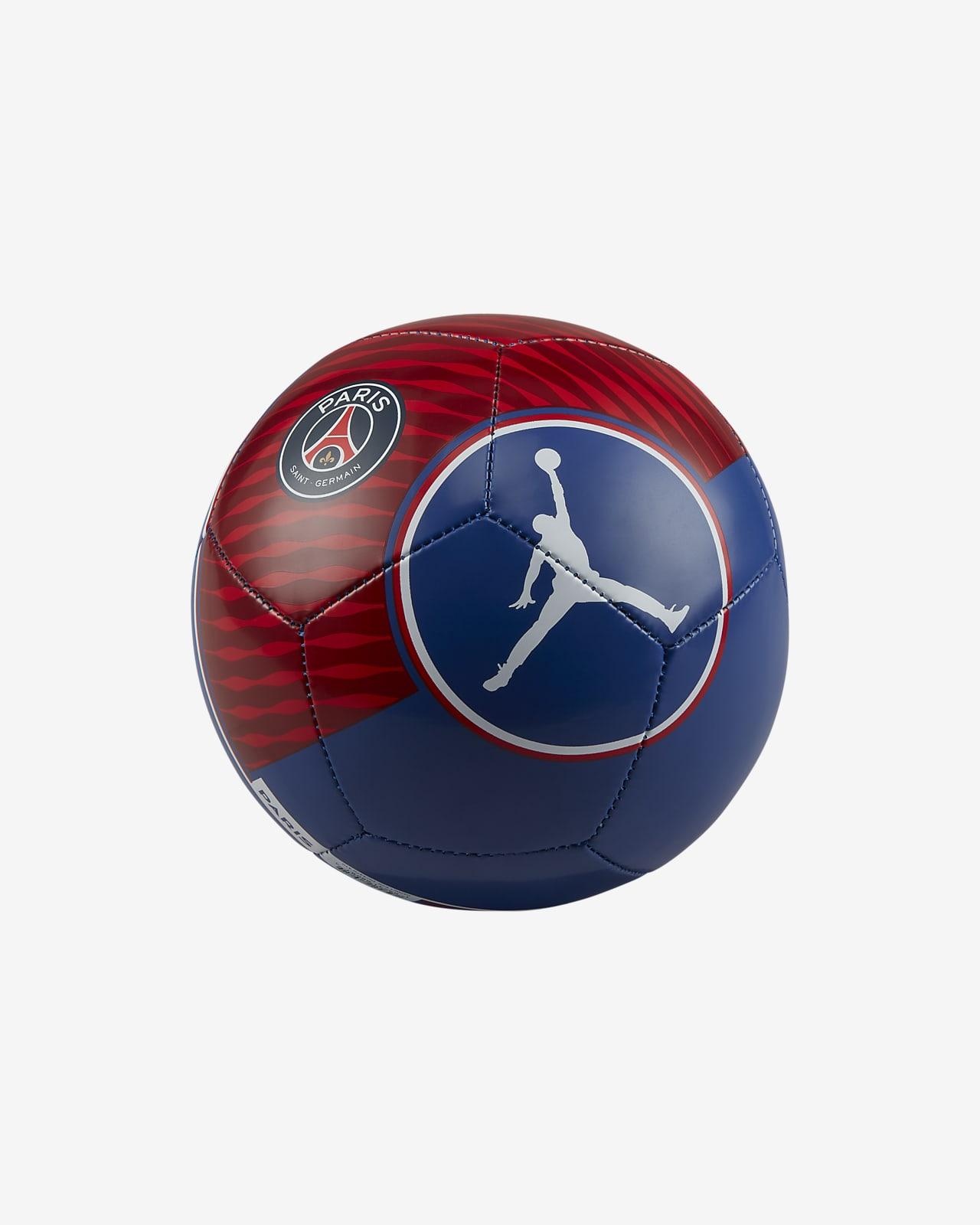 Jordan x Paris Saint-Germain Skills futball-labda