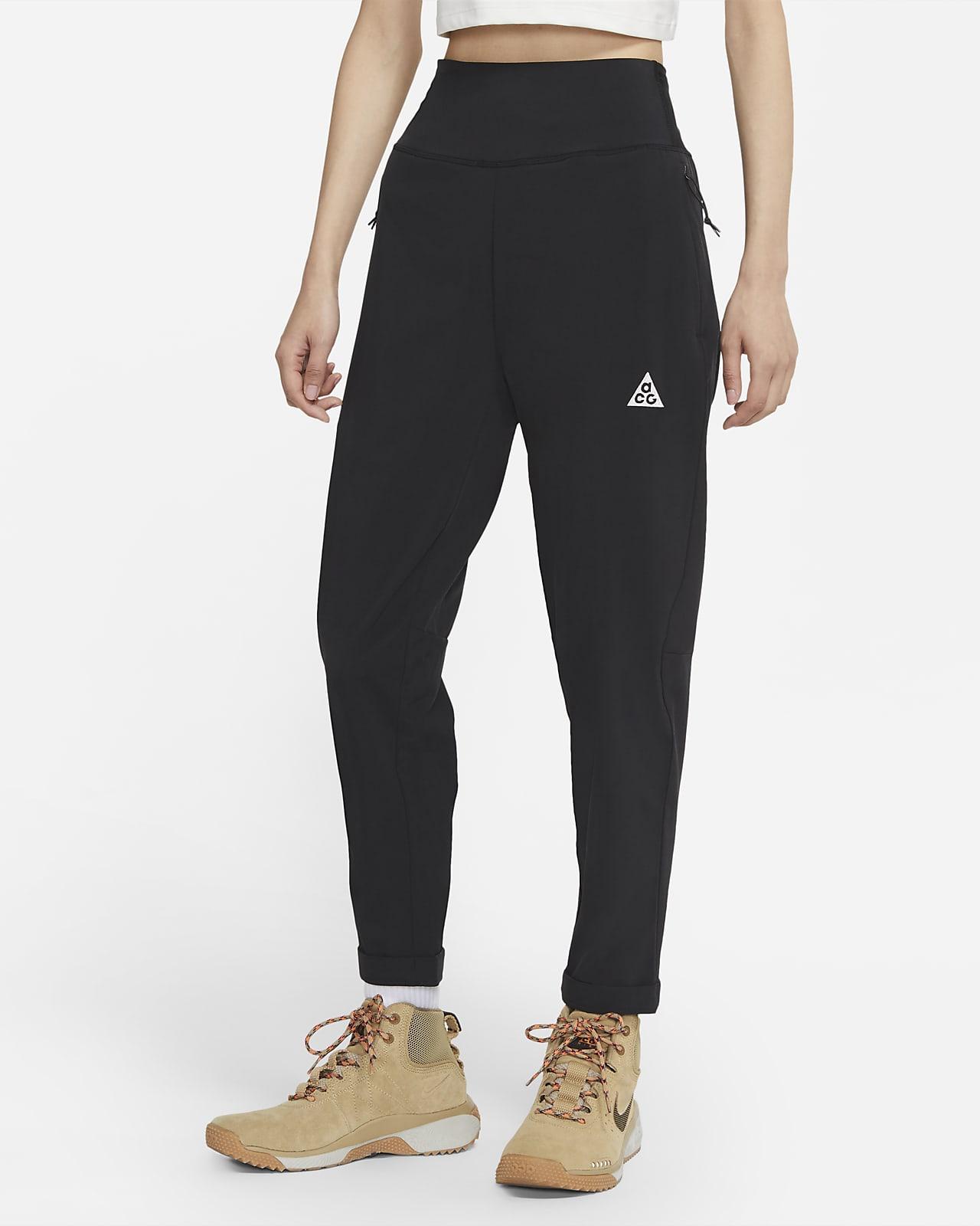 "Nike ACG Dri-FIT ""New Sands"" Women's Trousers"