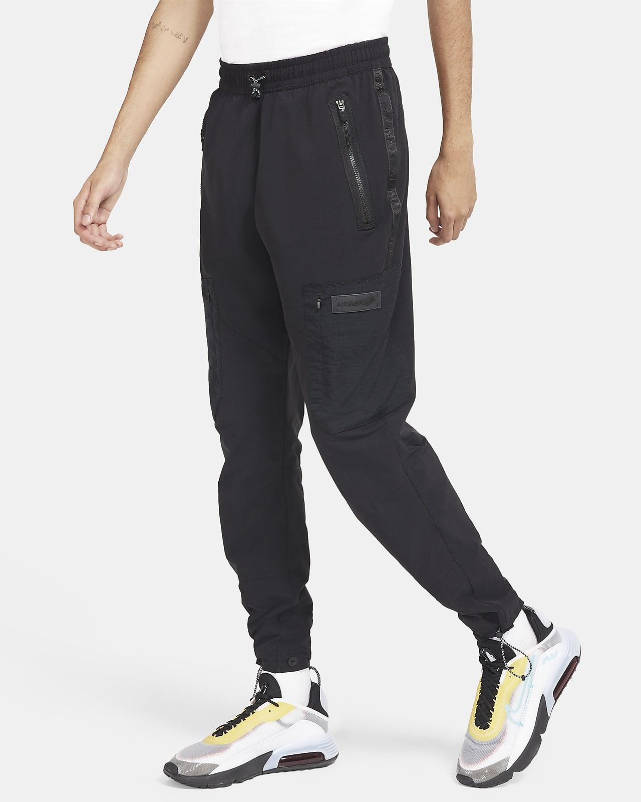 Nike Sportswear Air Max Web-Cargohose für Herren