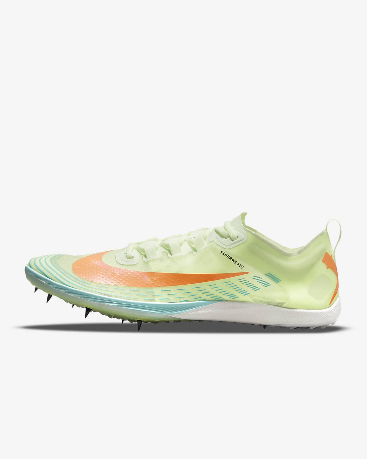 Nike Zoom Victory 5 XC Track & Field Distance Spikes