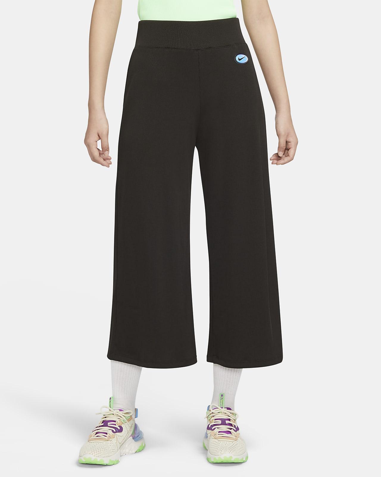 Nike Sportswear Women's Ribbed Pants