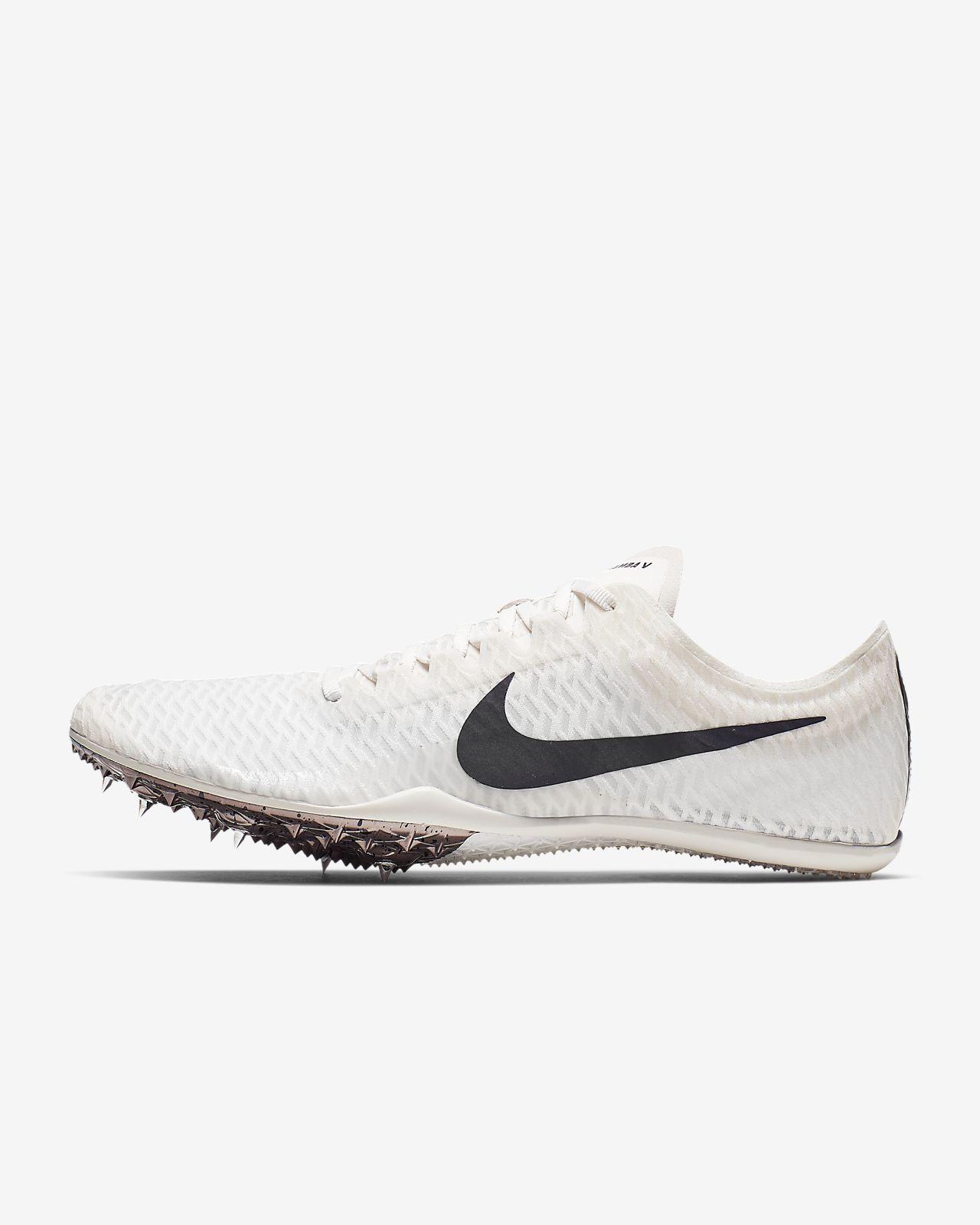 Nike Zoom Mamba V Laufschuh