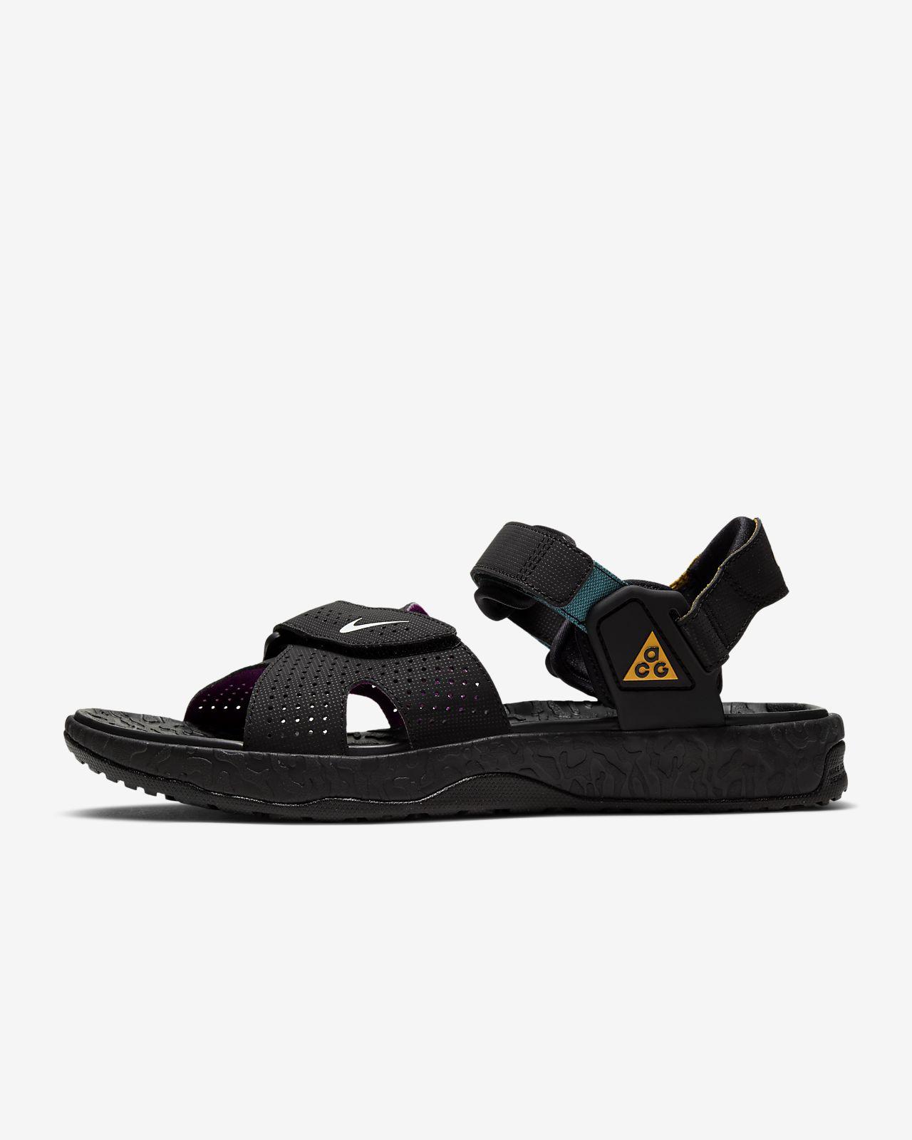 Sandalias Nike ACG Deschutz