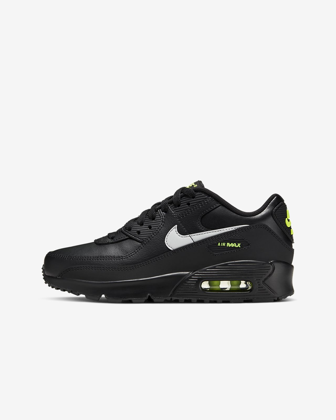 Nike Air Max 90 Kinderschoen
