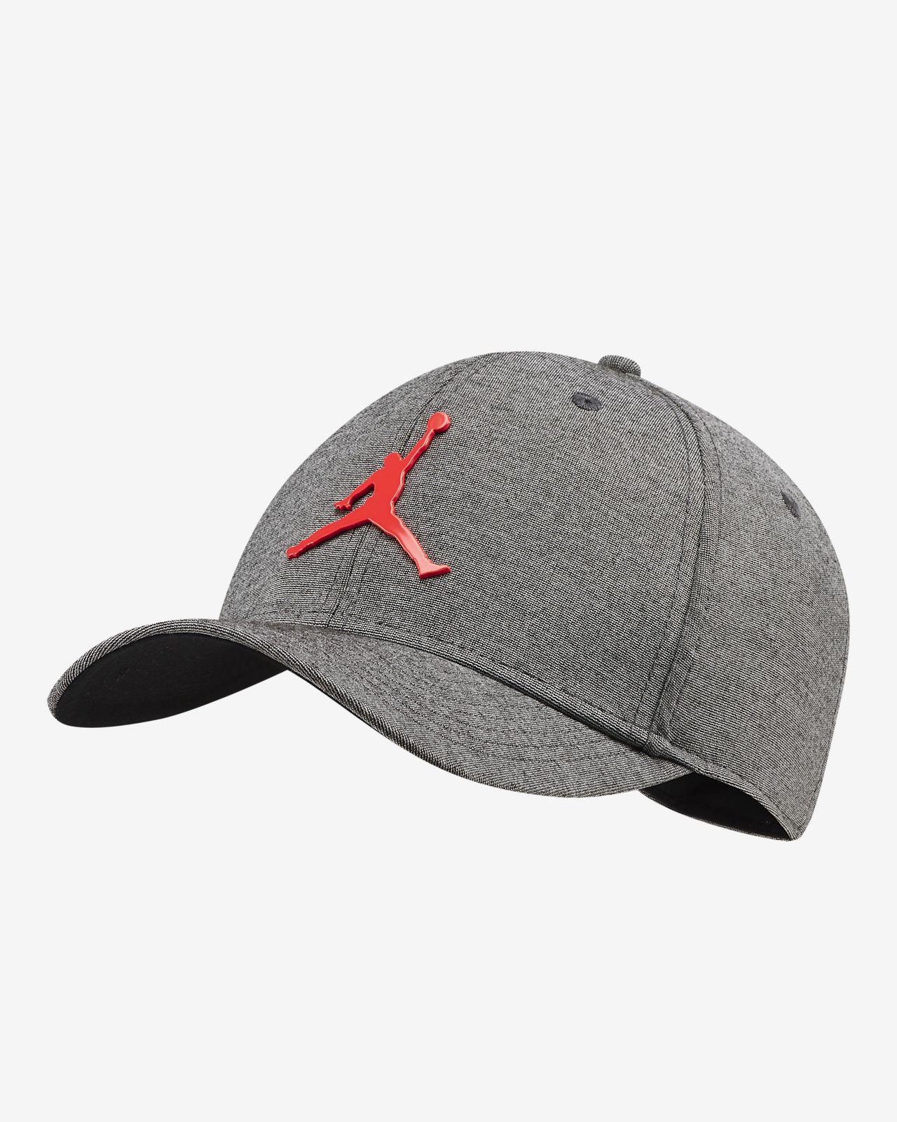 jordan classic 99 cap aliexpress 16b91