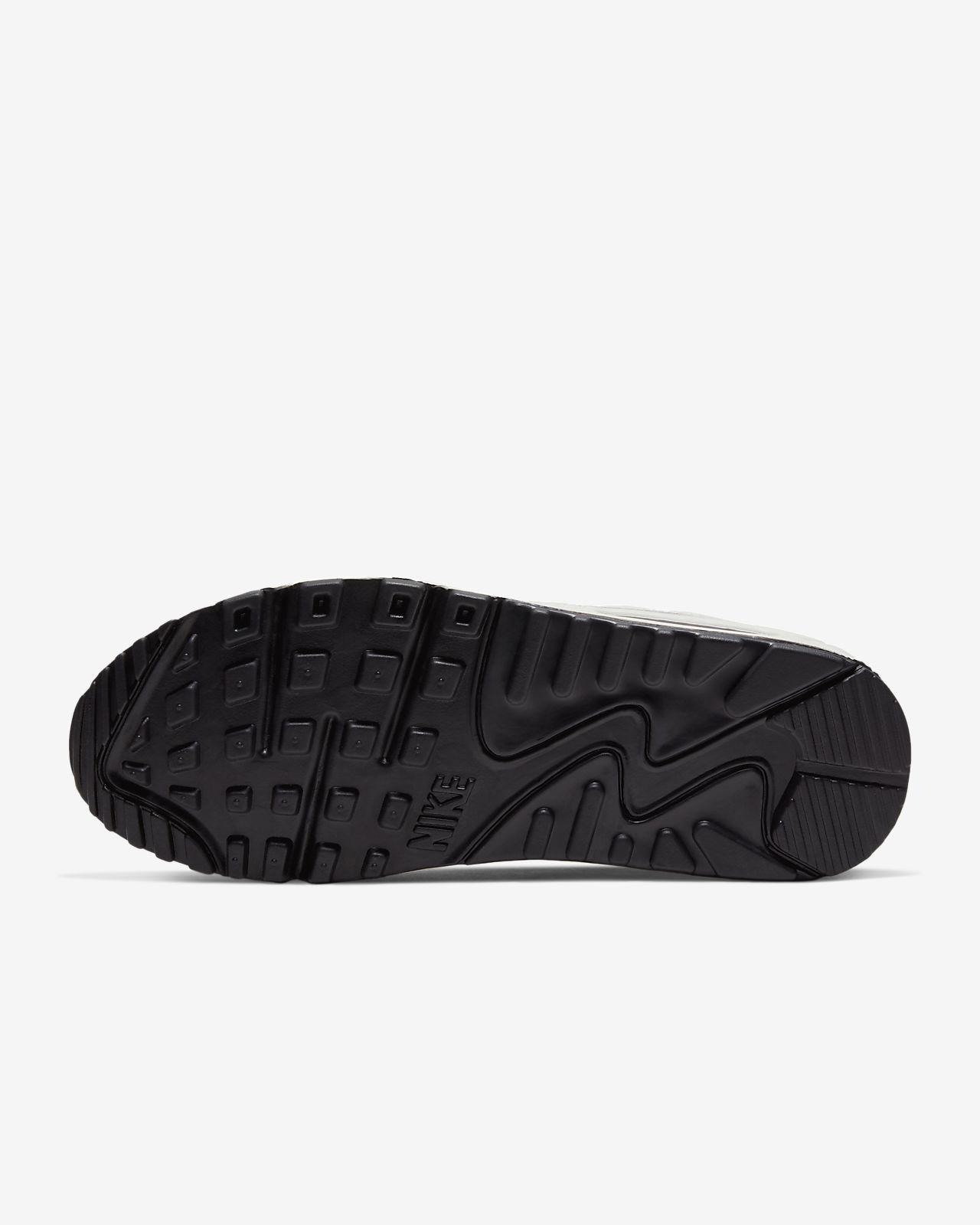 Nike Air Max 90 Premium 'Valentines Day' W