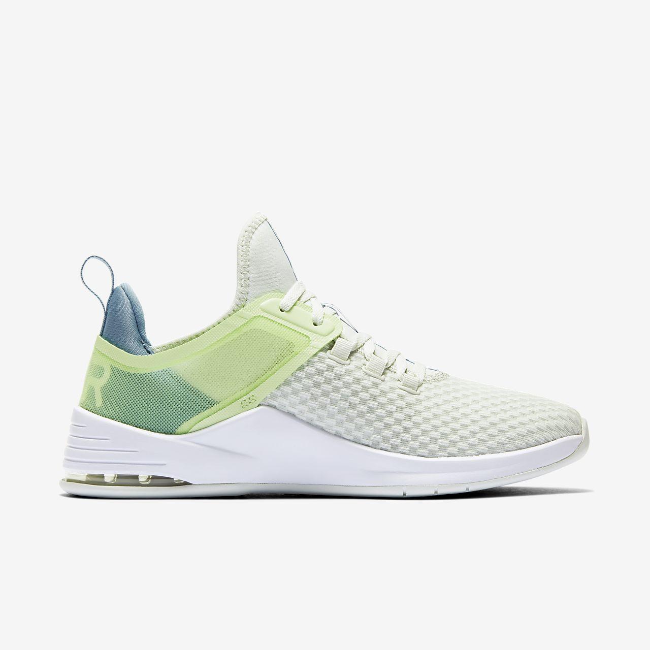 Buy Black Nike Air Max Bella TR 2 Women