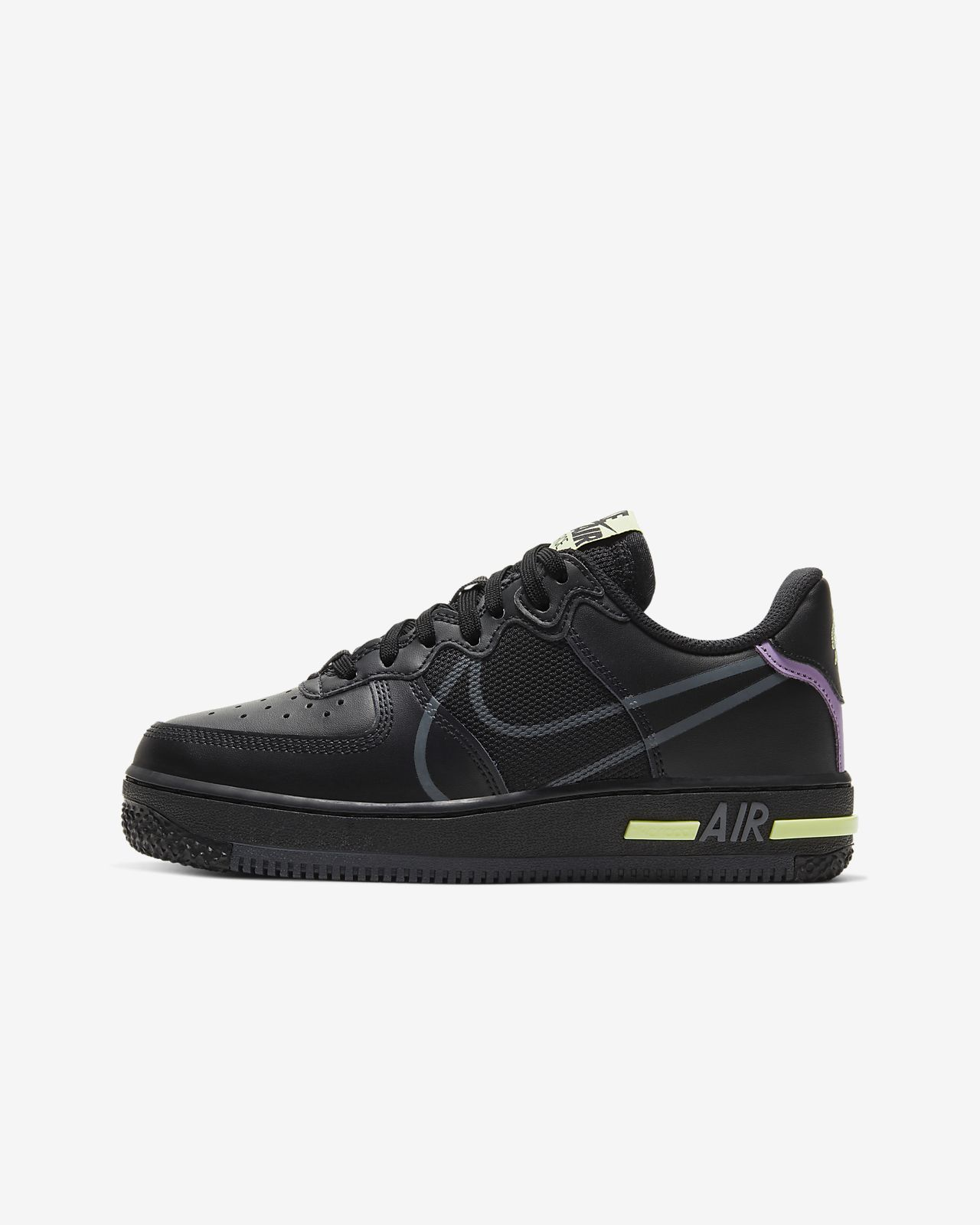 the nike air force - Online Discount -