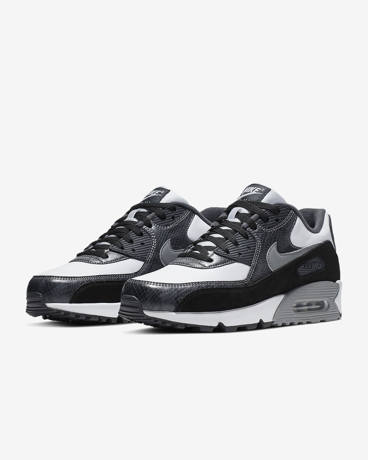 men nike air max 90, OFF 72%,Free delivery!