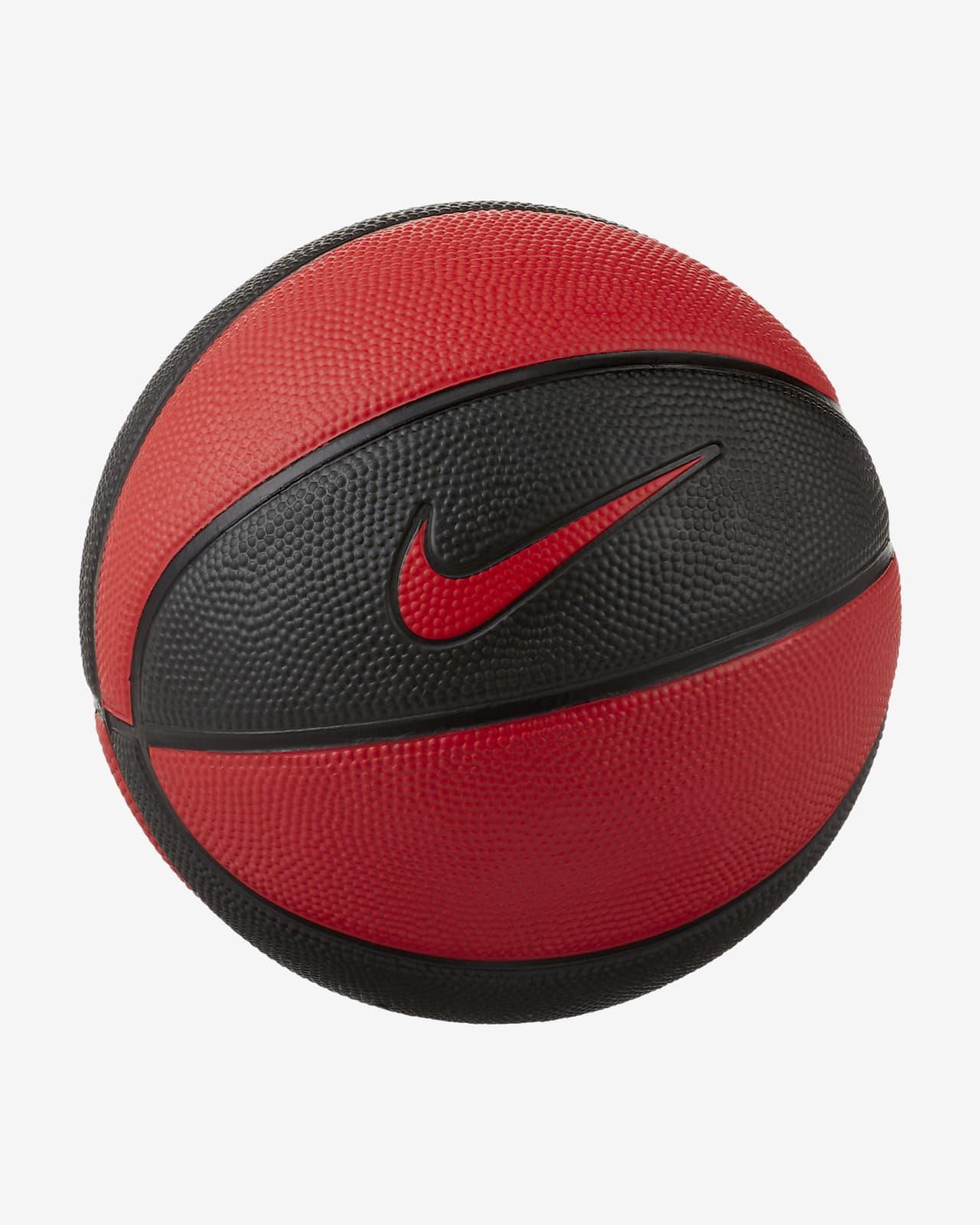 Balón de básquetbol Kyrie Skills