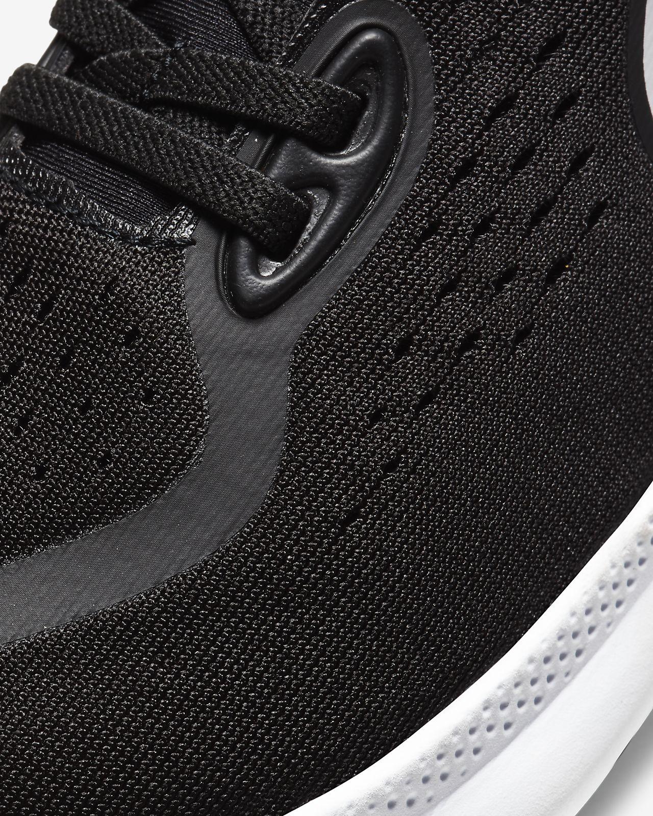Scarpa Nike Joyride Dual Run Bambini