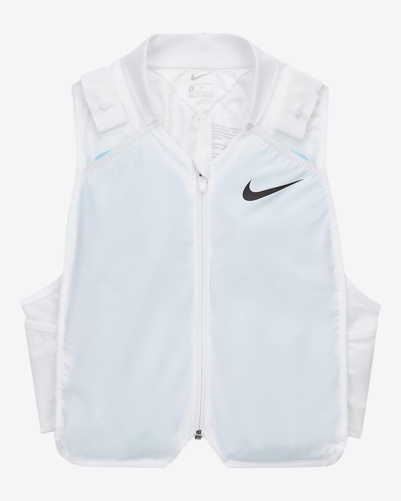 Nike Precool Running Gilet