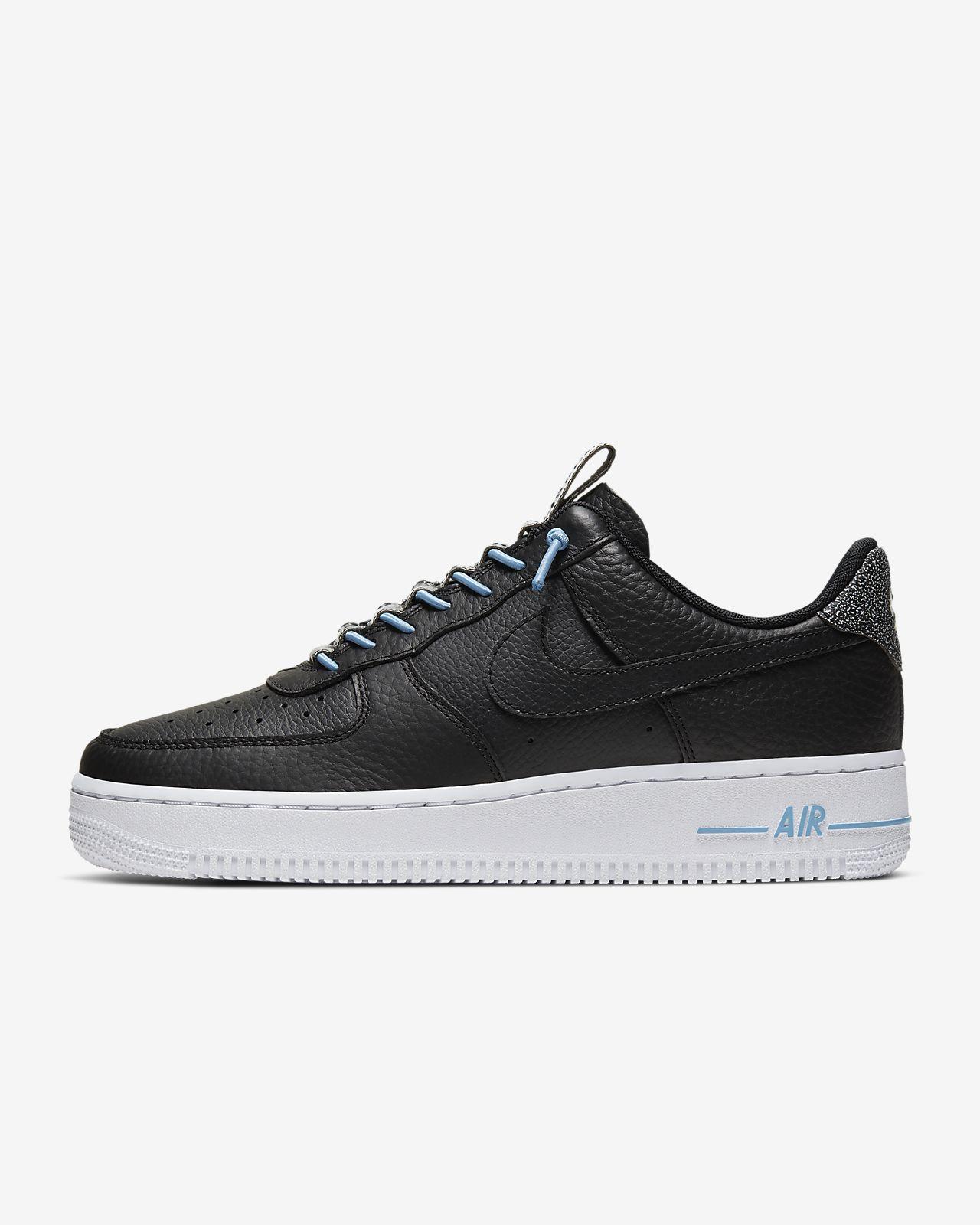 Nike Air Force 1 '07 Luxe Women's Shoe