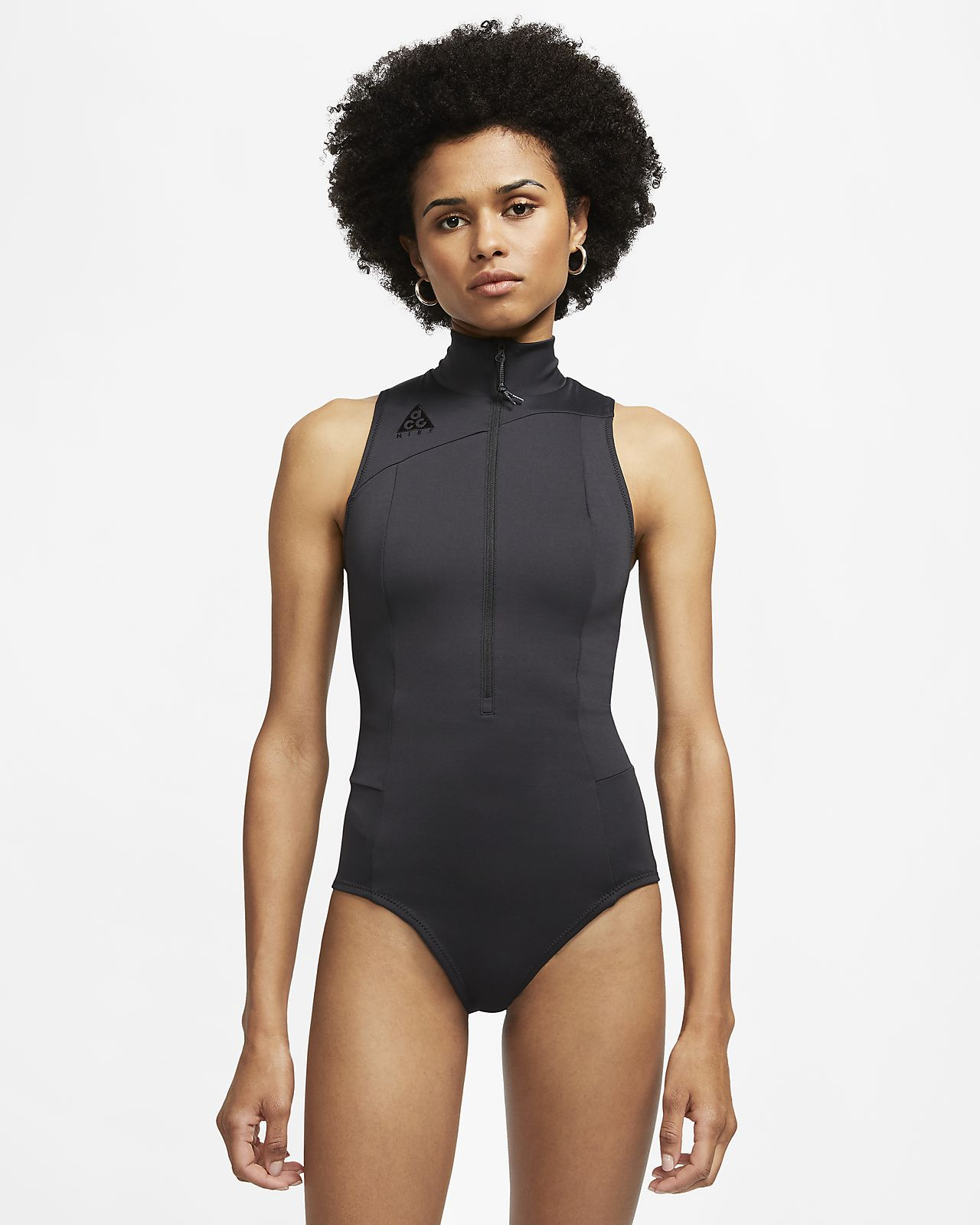 Nike ACG Women's Bodysuit
