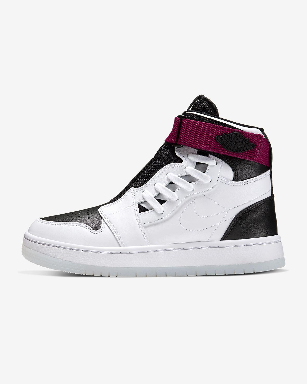 Air Jordan 1 Nova XX 女鞋