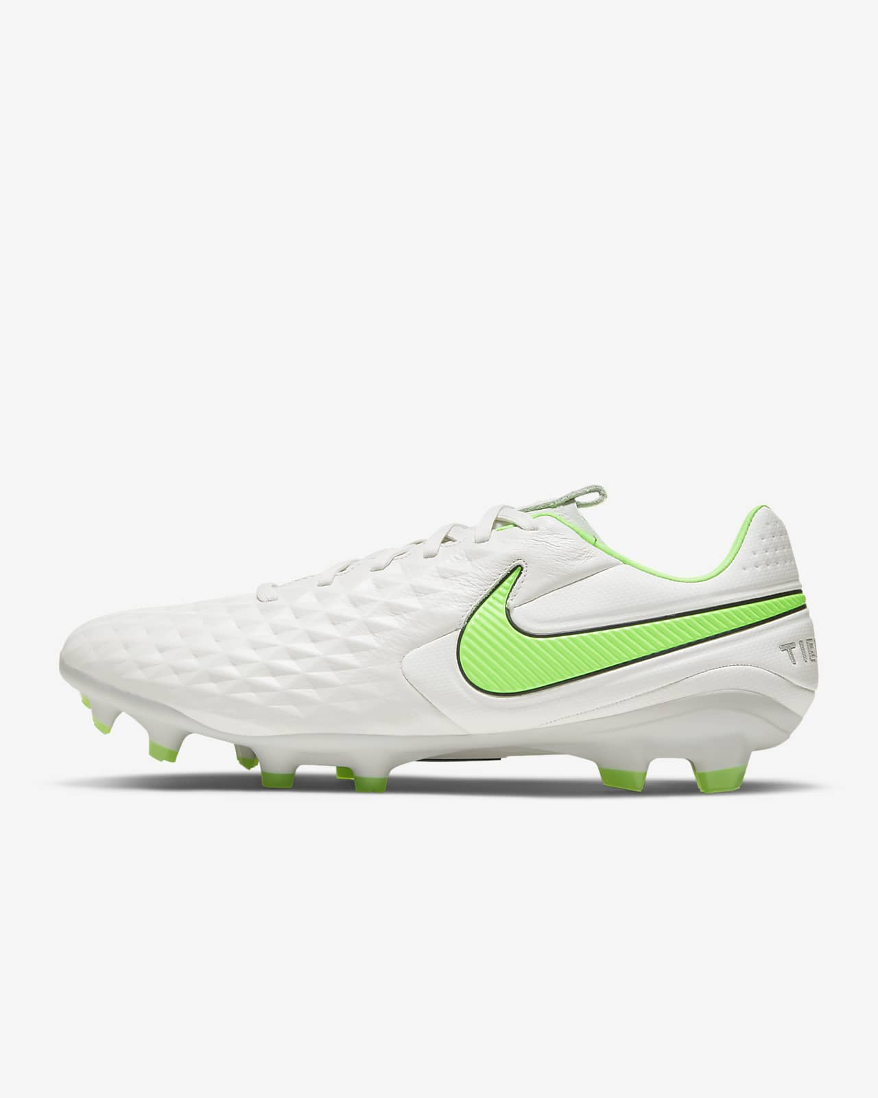 Nike Tiempo Legend 8 Pro FG Firm-Ground Football Boot