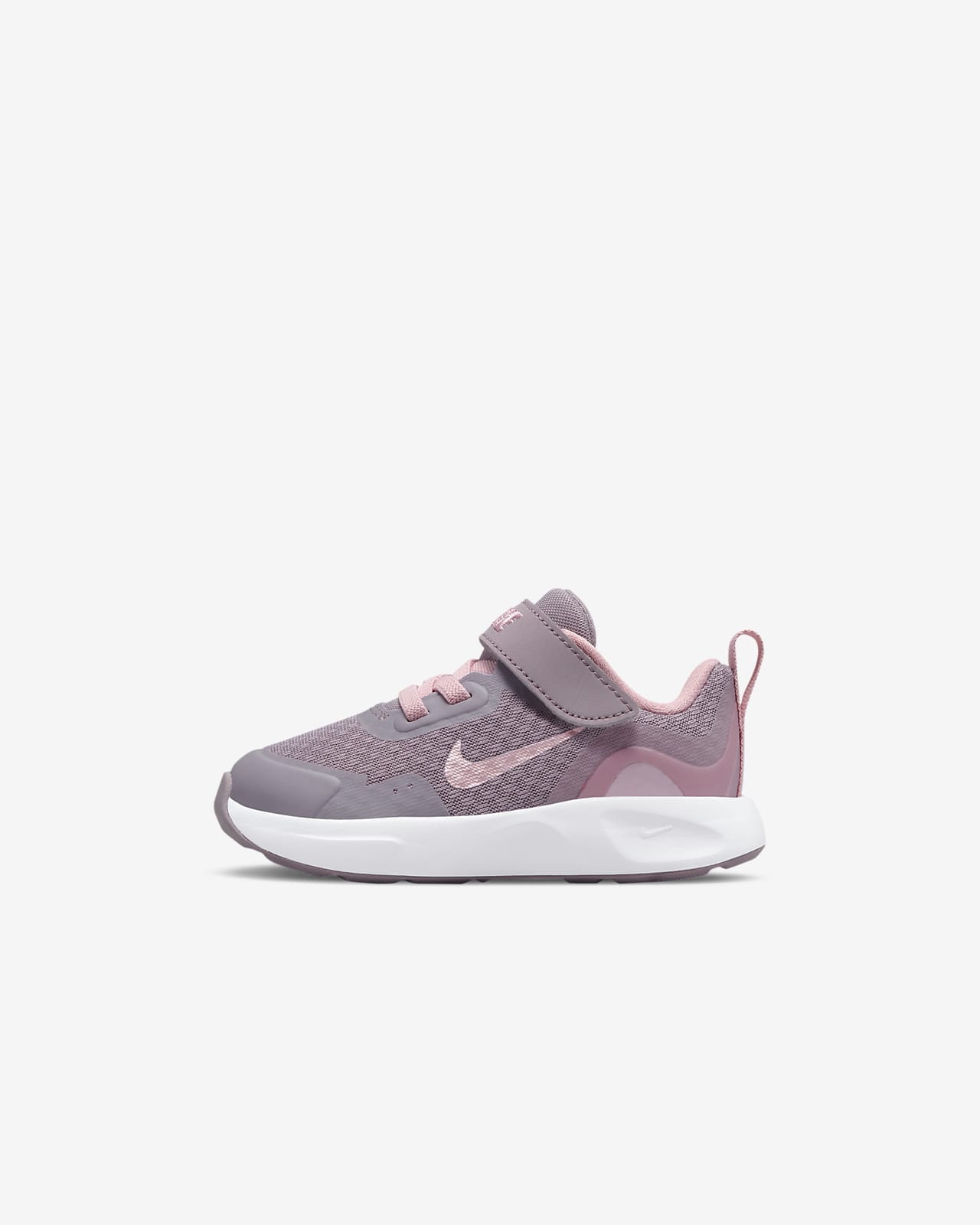 Nike WearAllDay Baby/Toddler Shoes