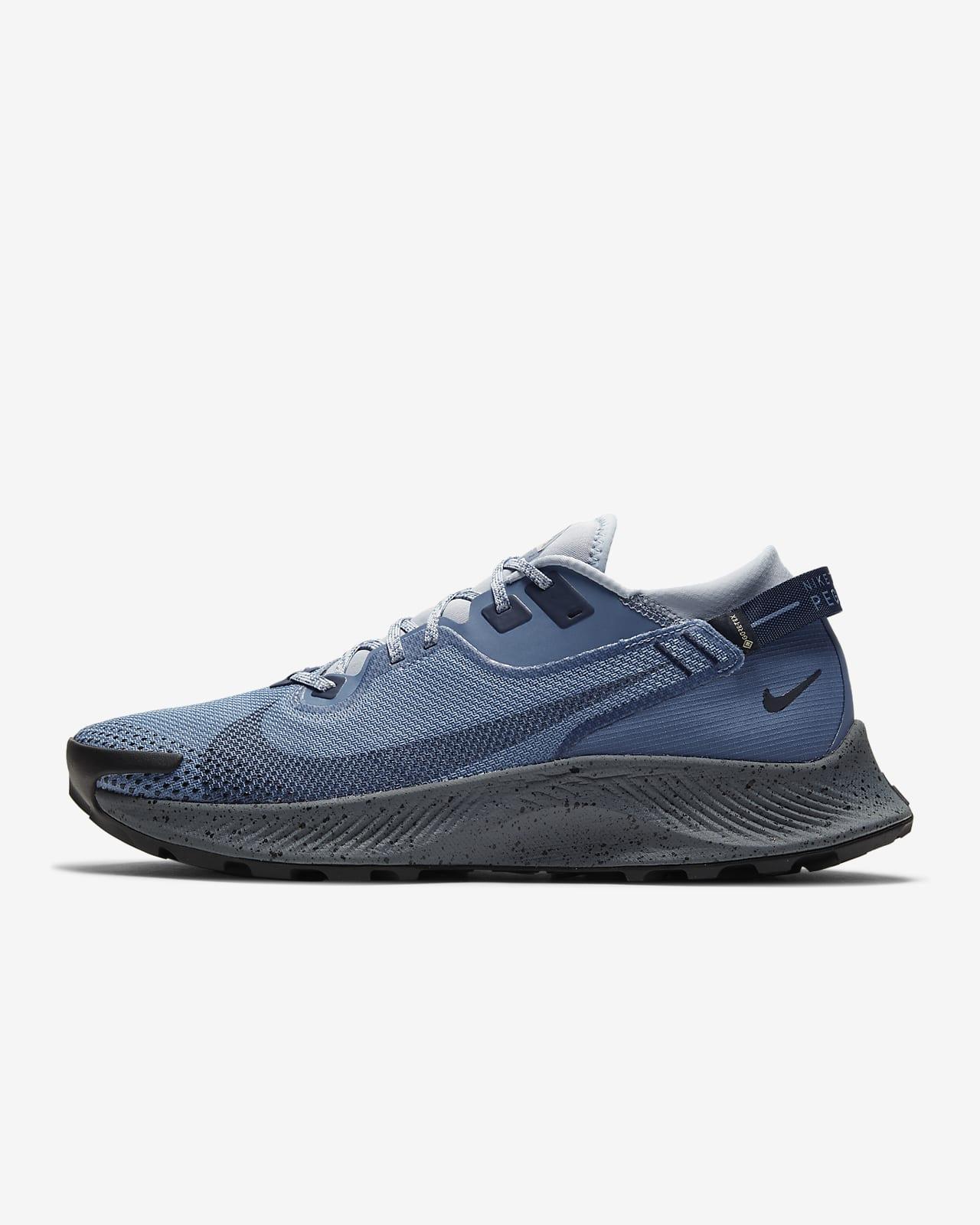Мужские кроссовки для трейлраннинга Nike Pegasus Trail 2 GORE-TEX