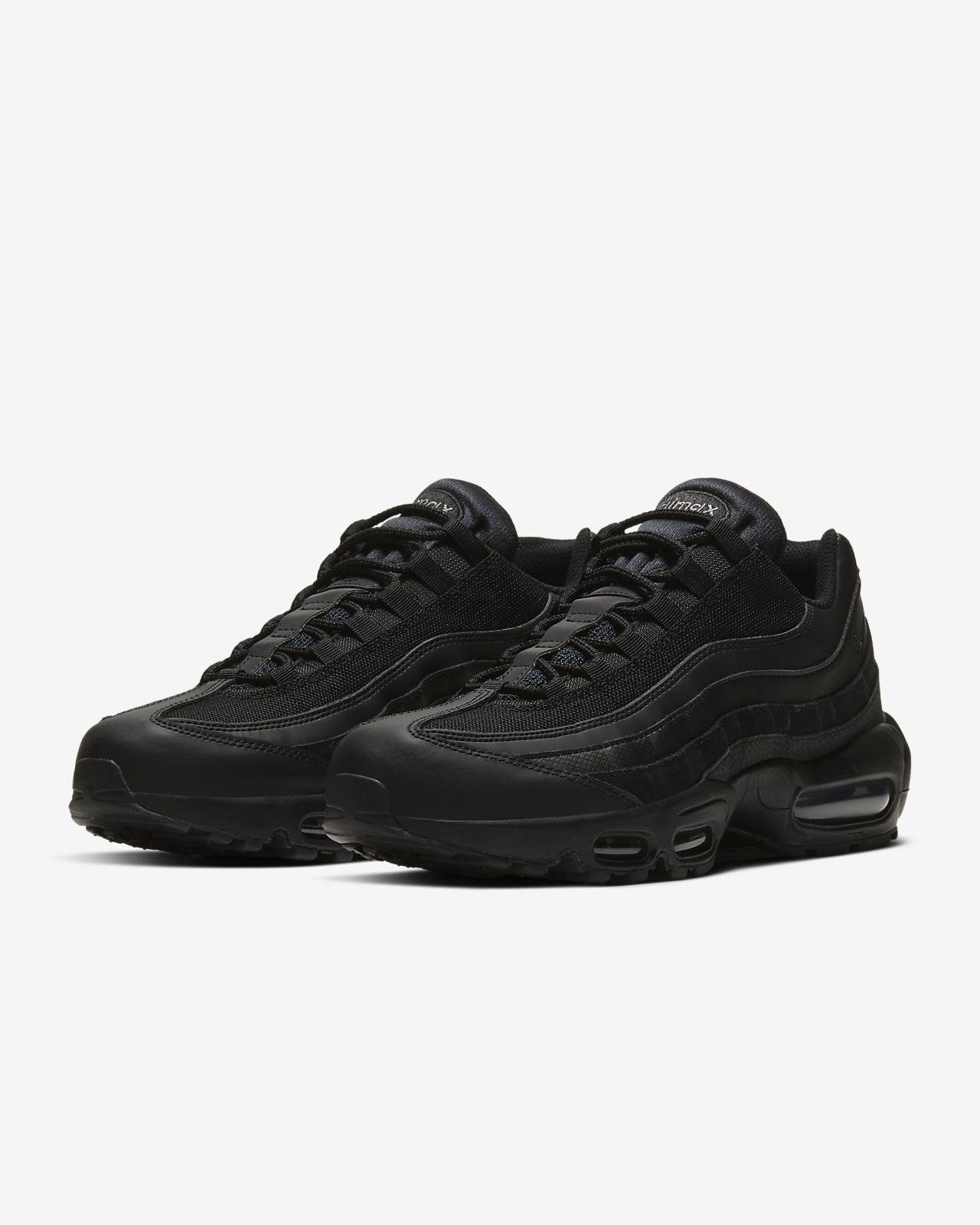 Nike Air Max 95 Essential férficipő