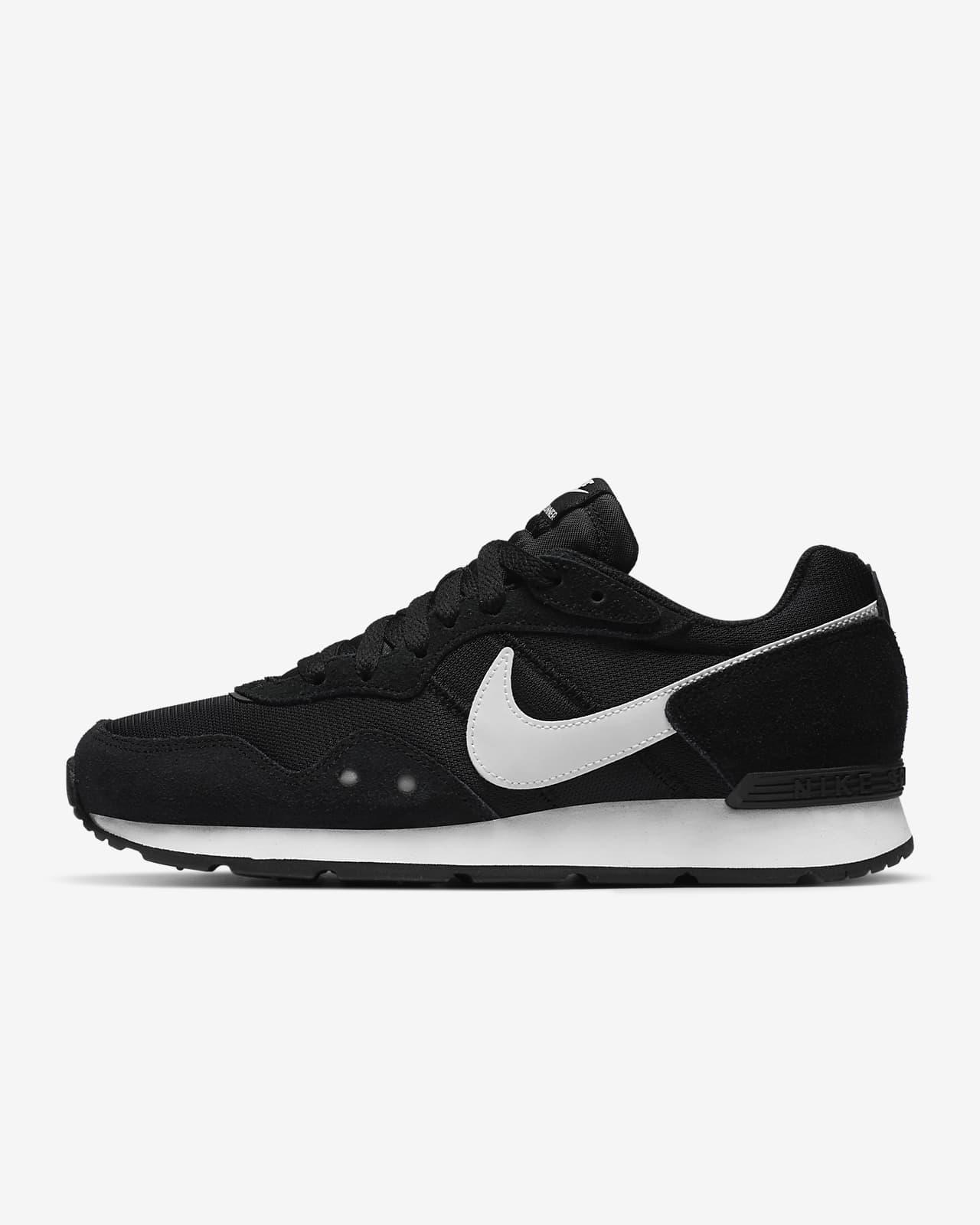 Nike Venture Runner női cipő